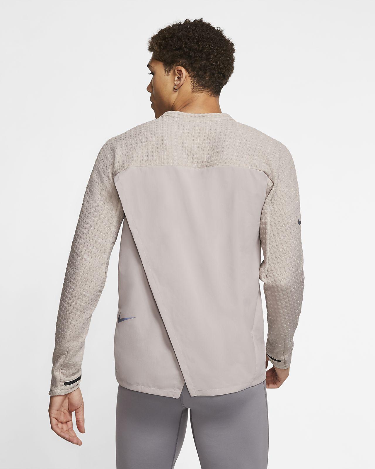 Nike Tech Pack Herren Laufoberteil