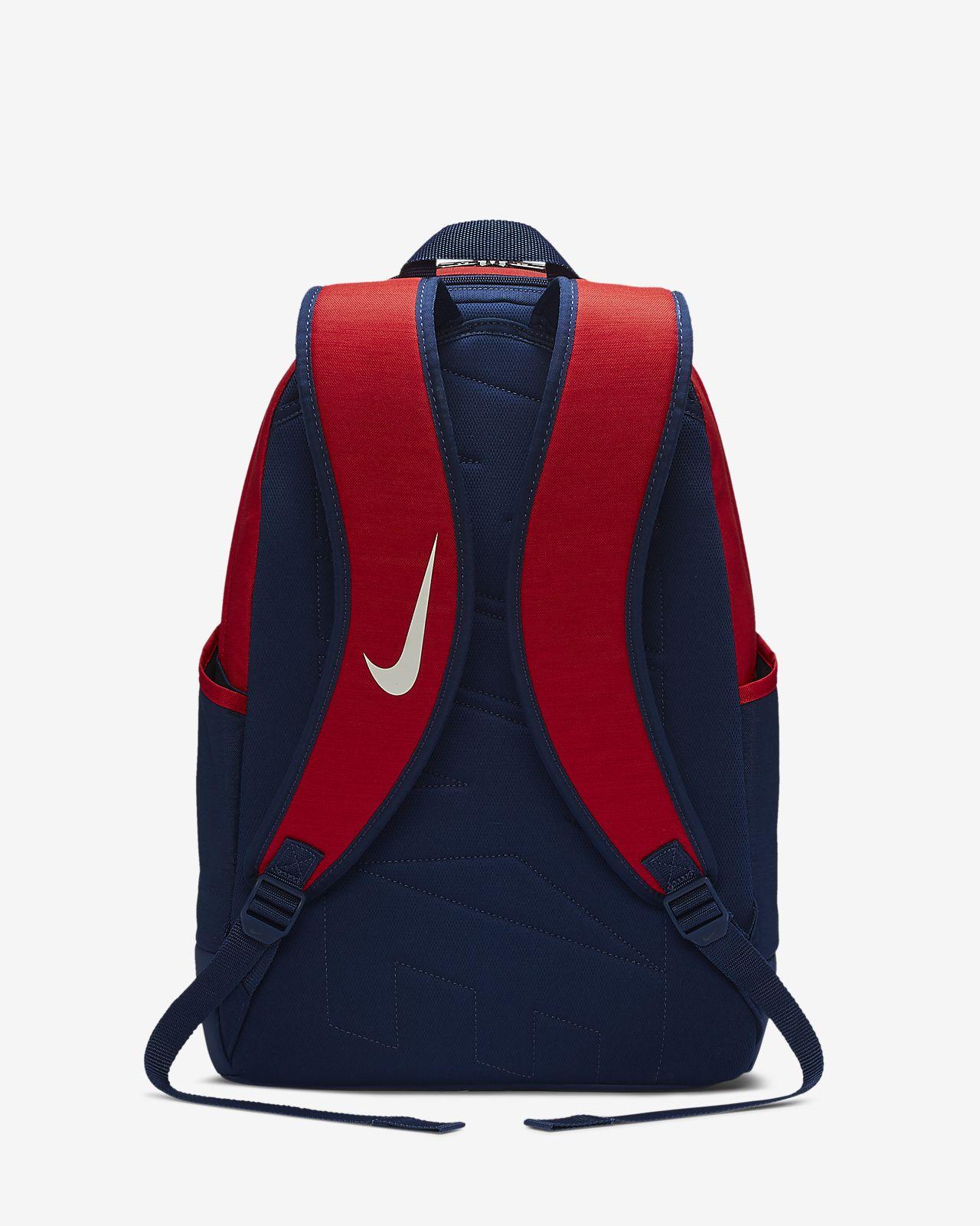 official photos 291be caec9 ... Nike Brasilia Training Backpack (Extra Large)
