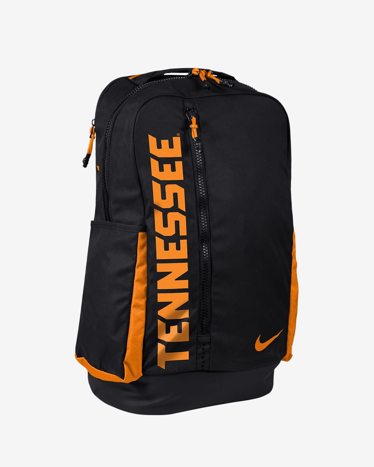 Nike College Vapor Power 2.0 (Tennessee) Training Backpack