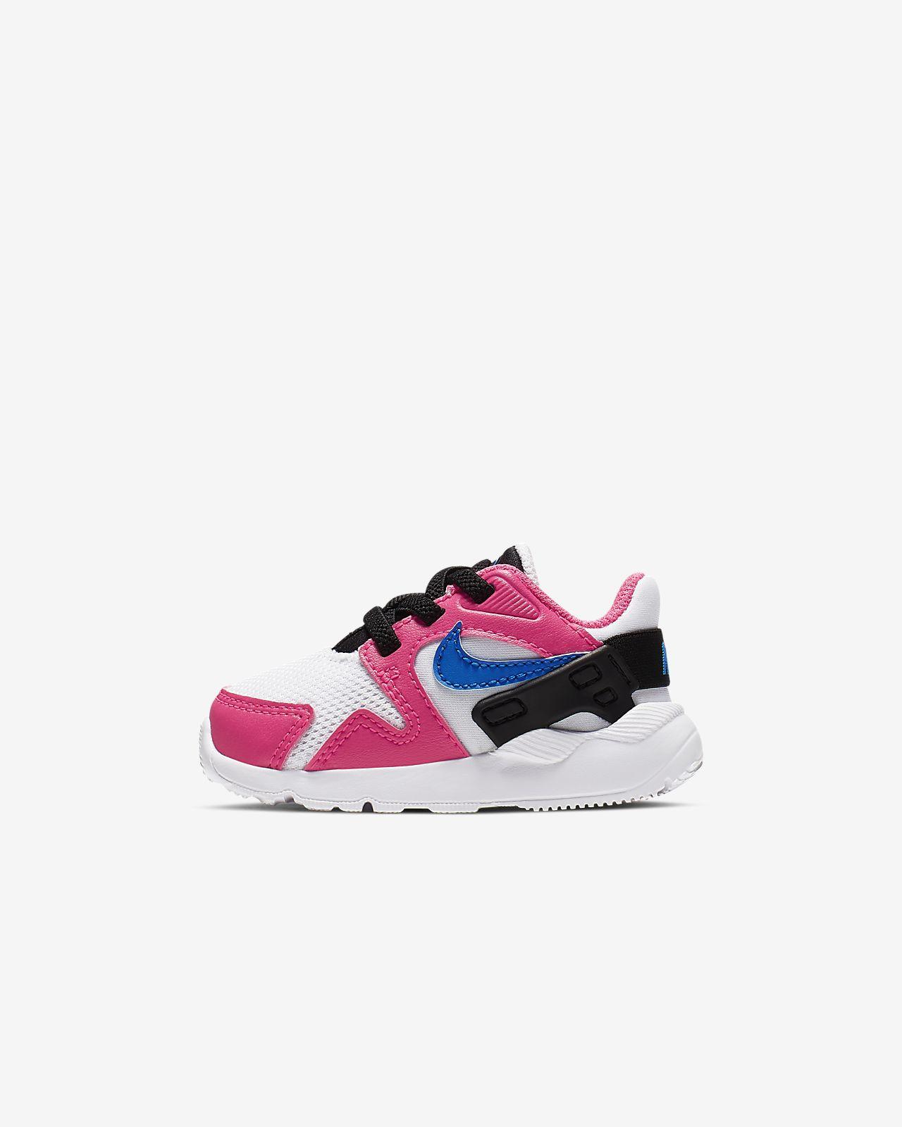 Nike LD Victory Infant/Toddler Shoe