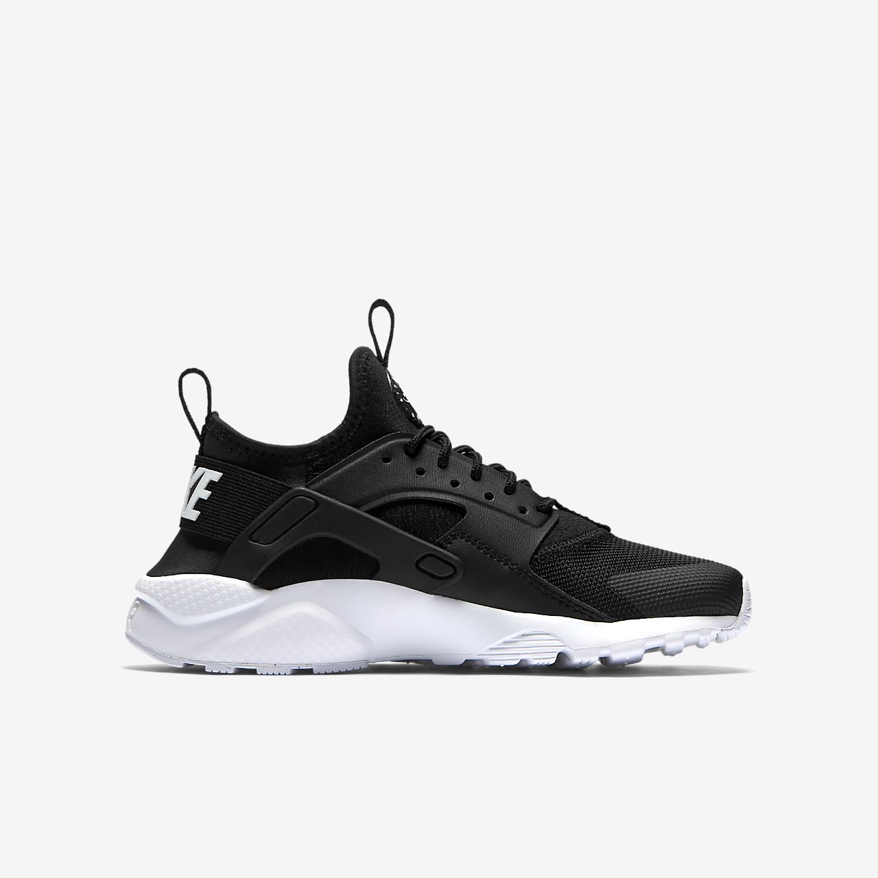 94cc5e977f67 Nike Air Huarache Ultra Older Kids  Shoe. Nike.com GB