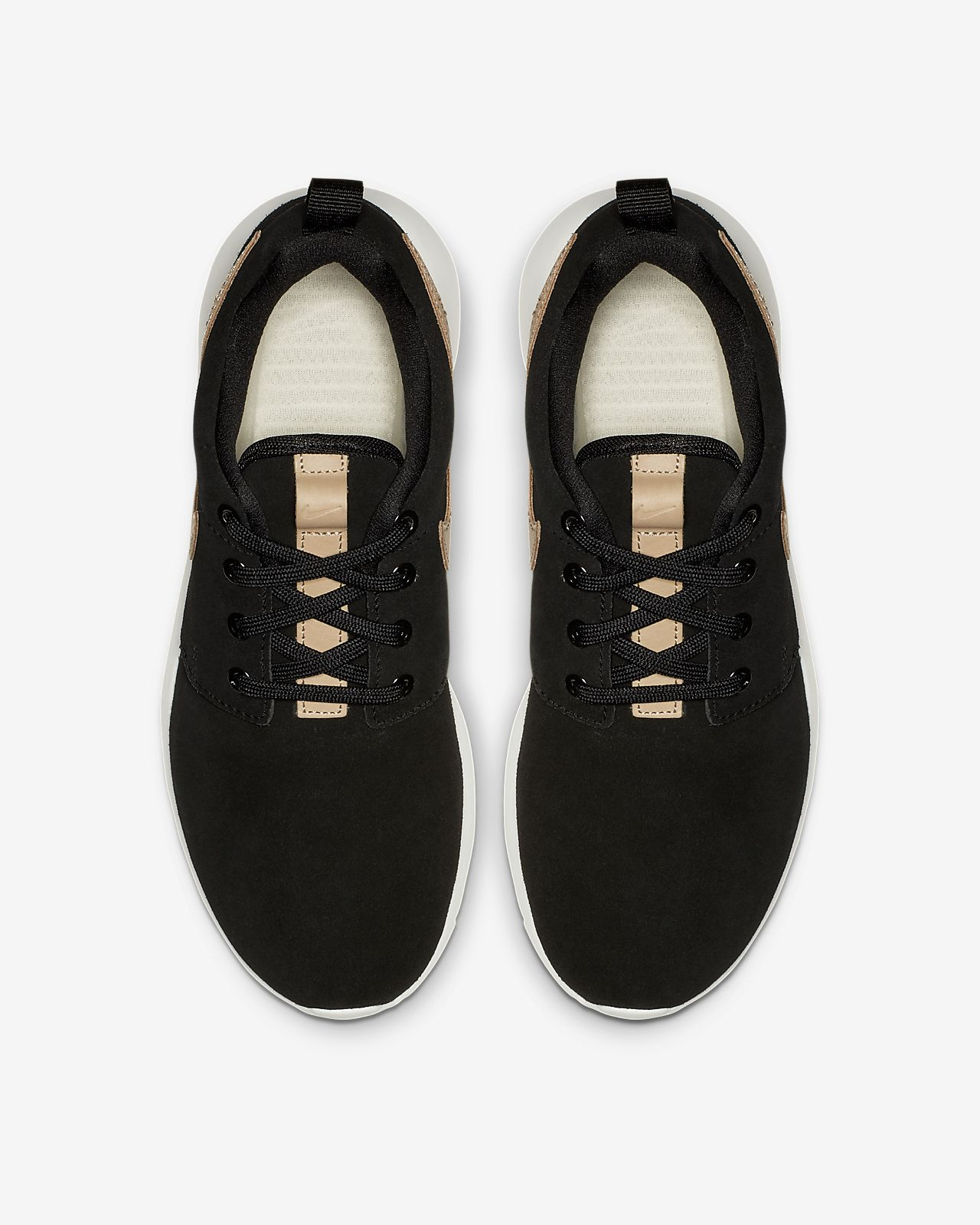 6f1222519510 Nike Roshe One Premium Women s Shoe. Nike.com