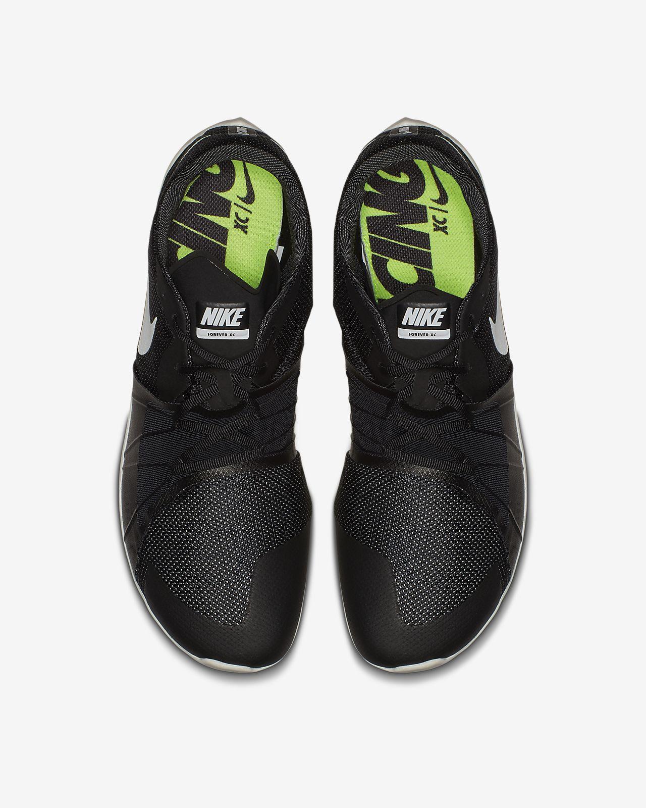 hot sale online 354b9 bec2b ... Nike Zoom Forever XC 5 Unisex Track Spike