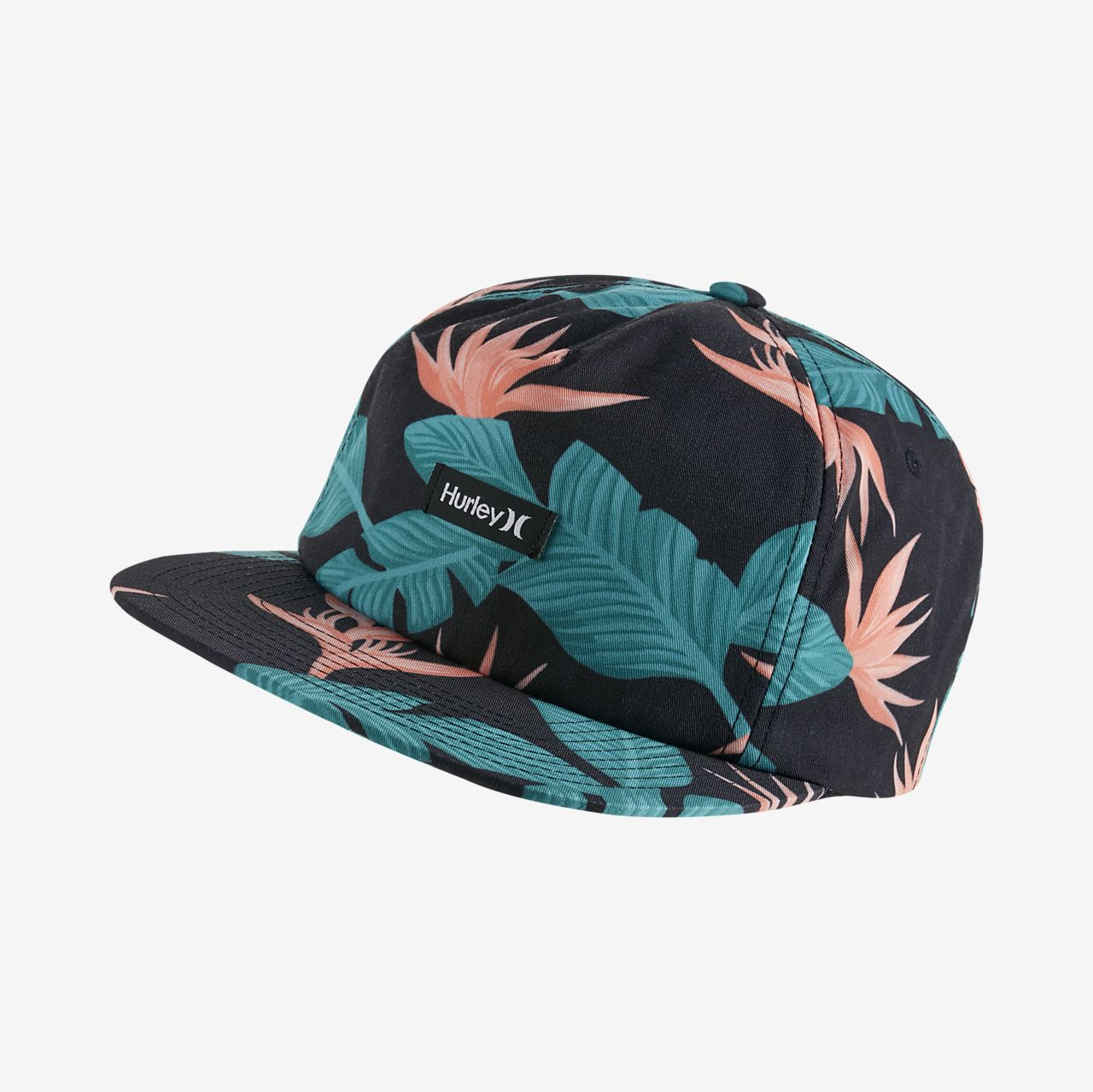 Cappello Hurley Hanoi  4da361d49119