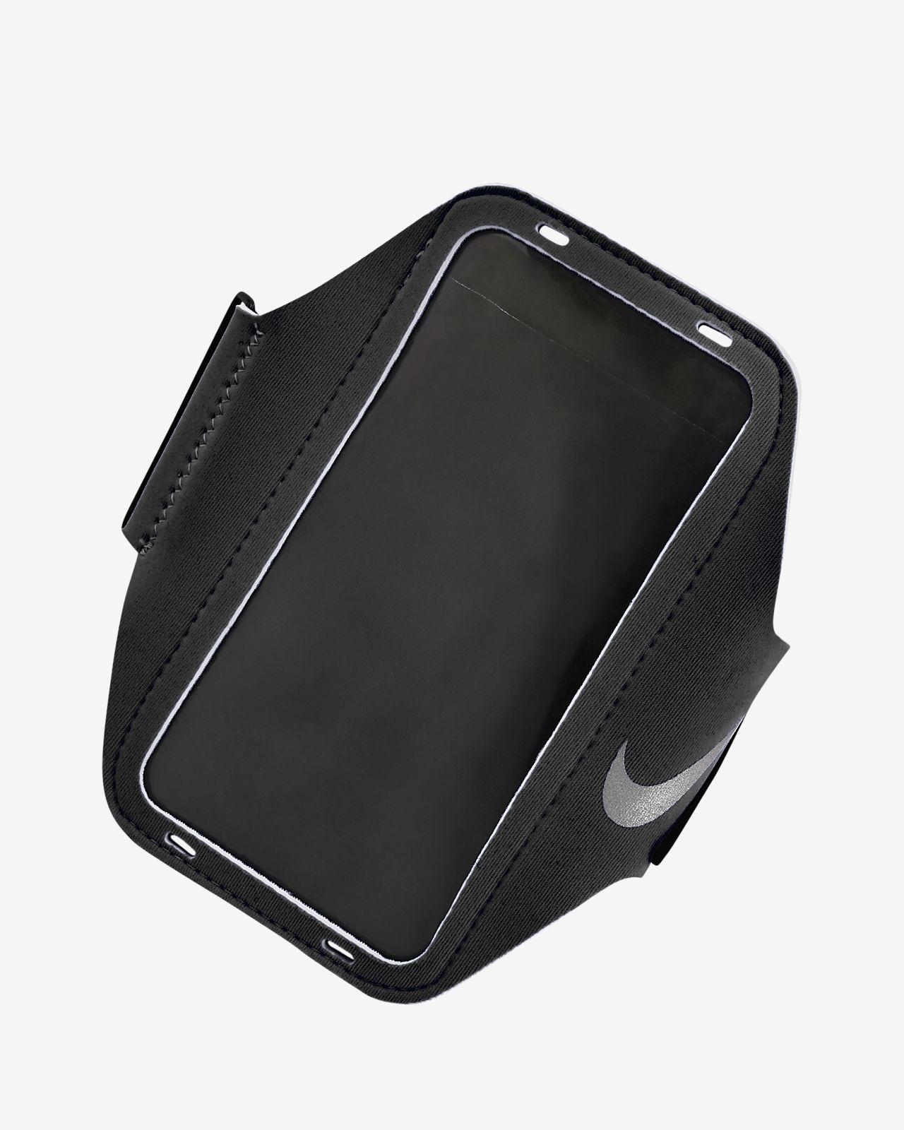 Opaska na ramię Nike Lean