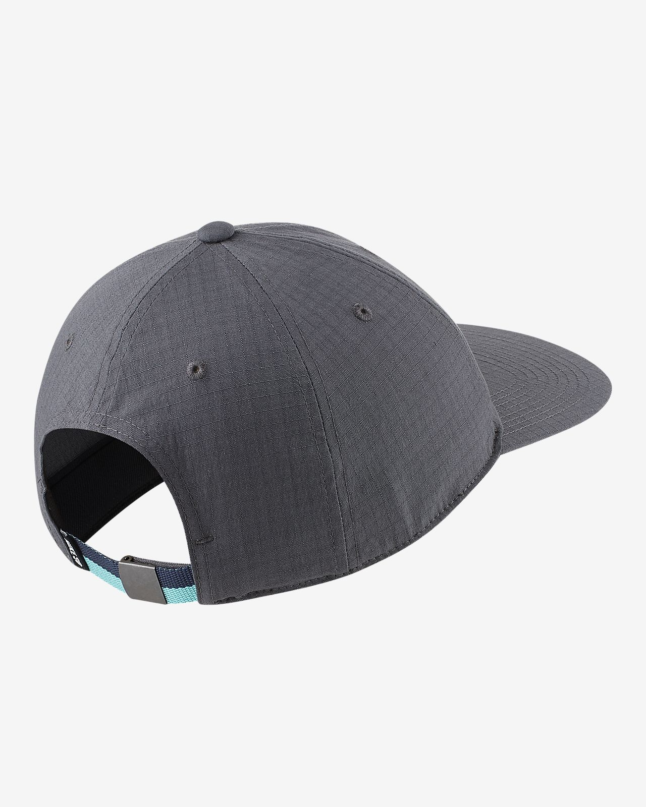 e1223fc5966e1 Low Resolution Nike SB Heritage86 Hat Nike SB Heritage86 Hat