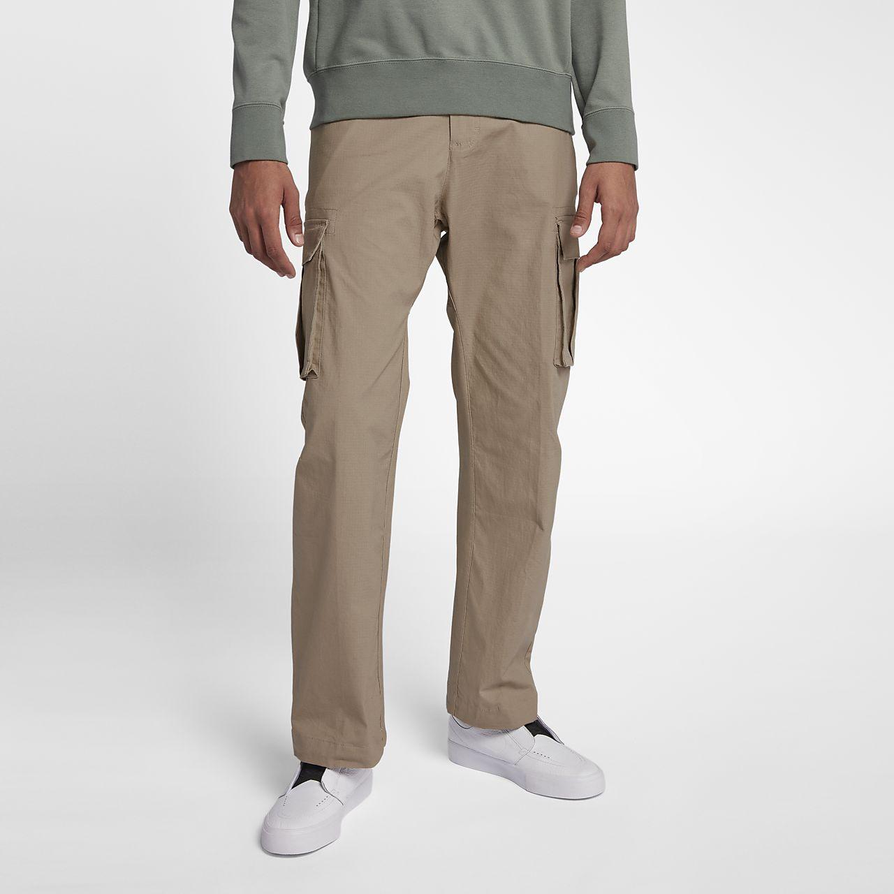 Ftm Nike Cargo Sb Men's Flex Pants Skate qqxEBS1
