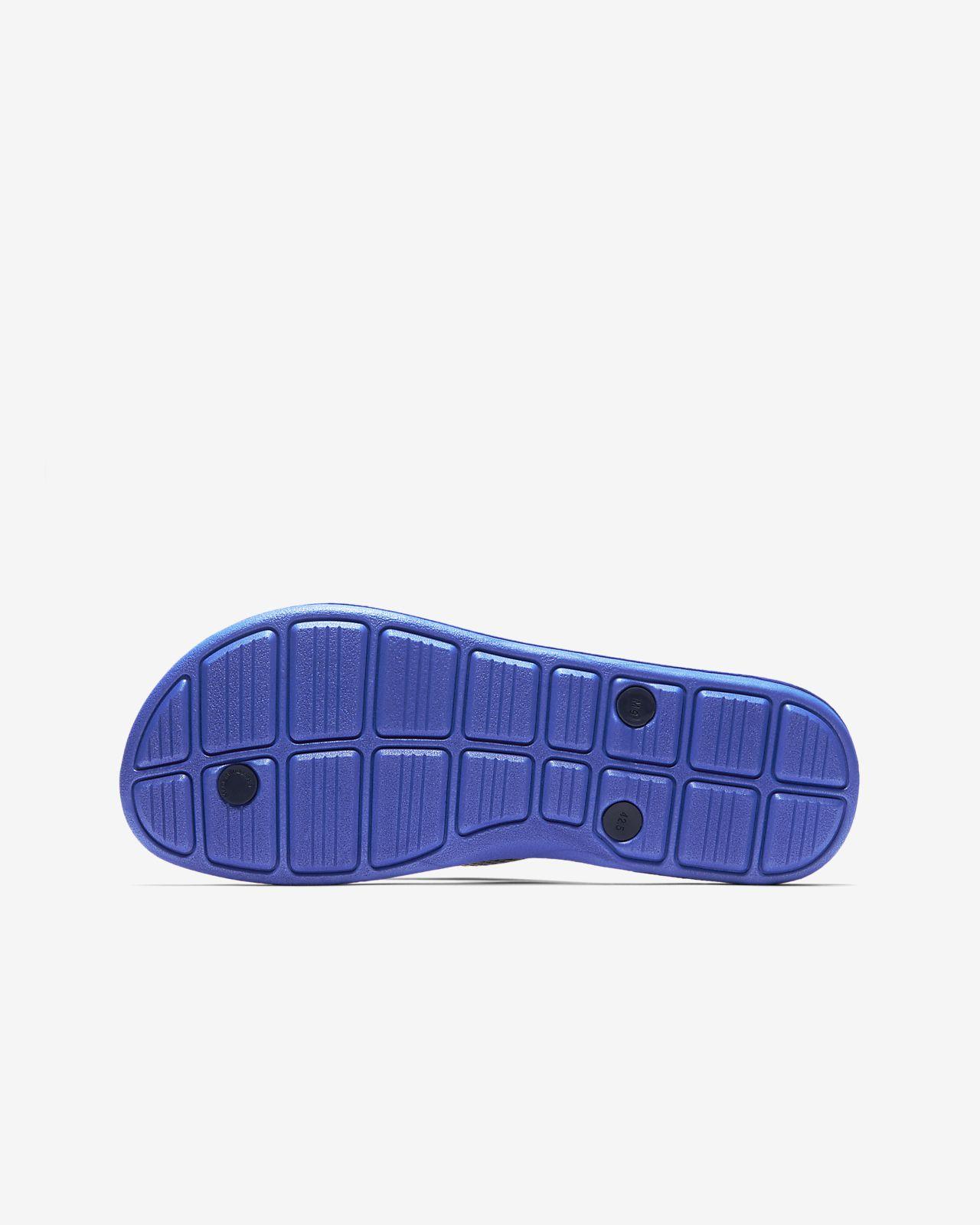 1c19508e1 Nike Solarsoft II Men s Flip Flop. Nike.com GB