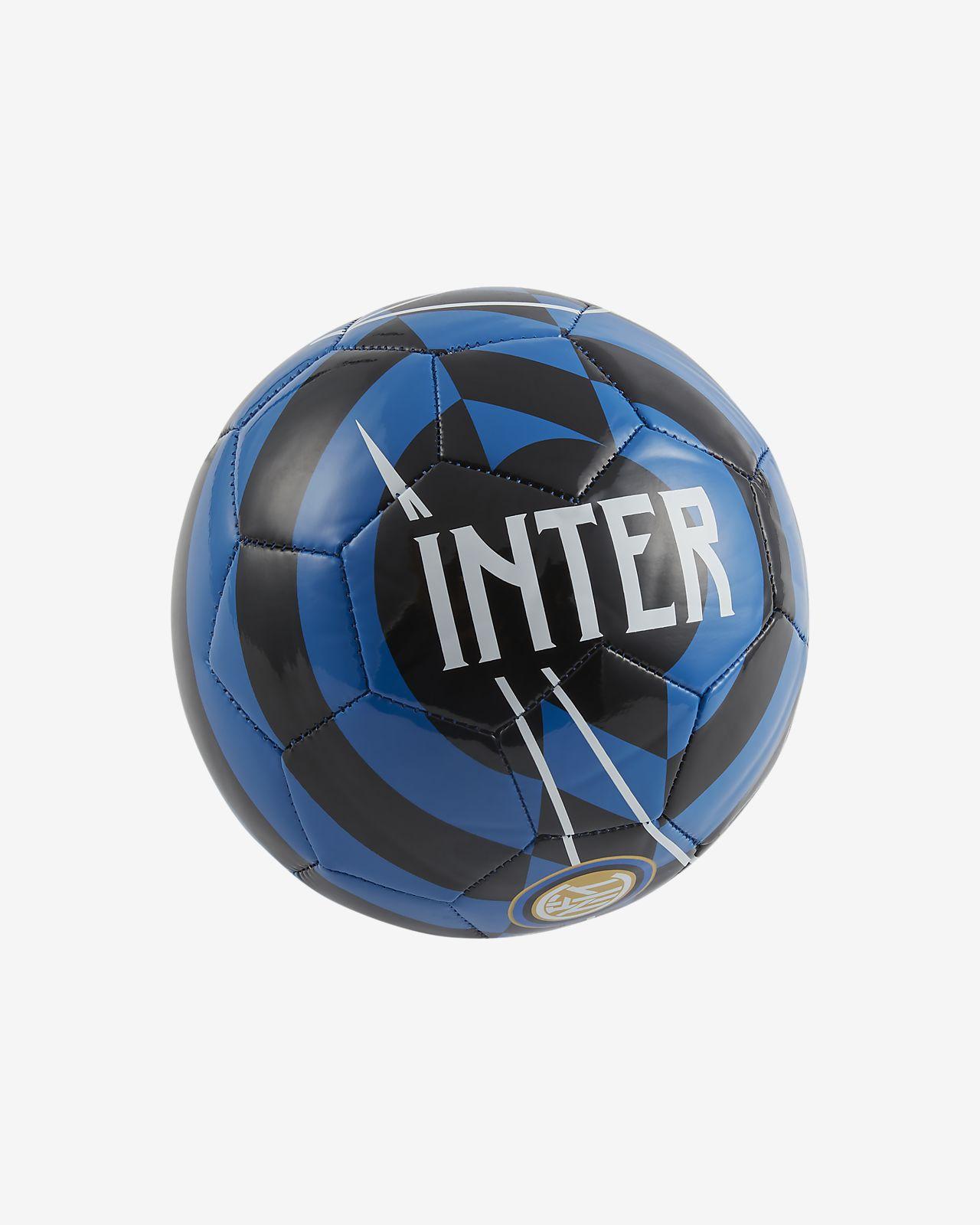 Inter Milan Skills Voetbal