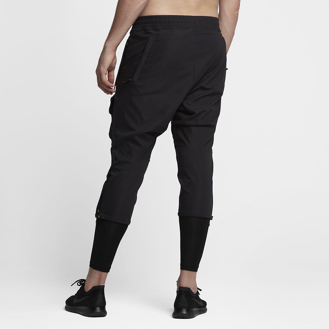 nike 3 pants