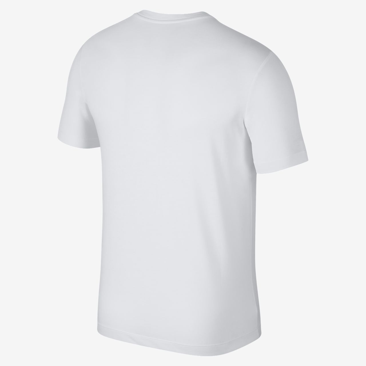 041547f3 Nike Mens Tennis T Shirt - DREAMWORKS