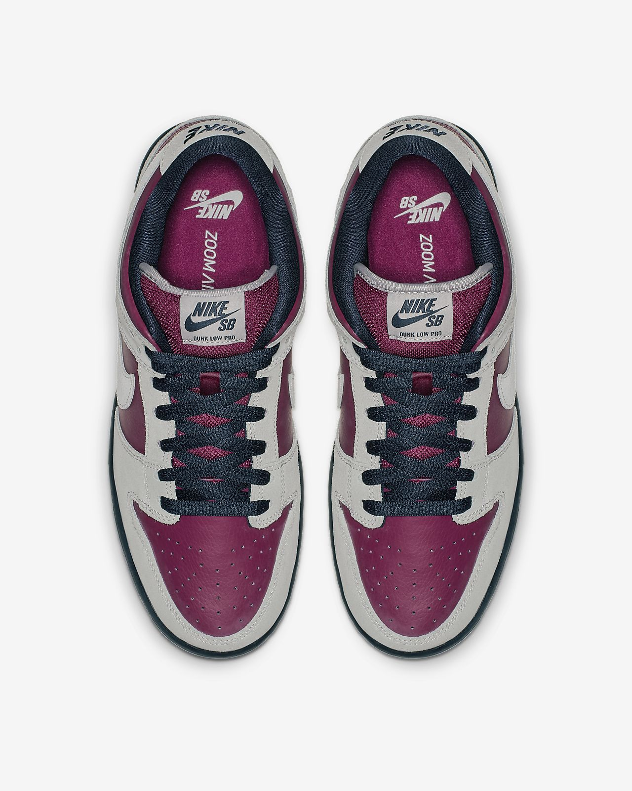 premium selection 2a8c4 41006 ... Skateboardsko Nike SB Dunk Low Pro