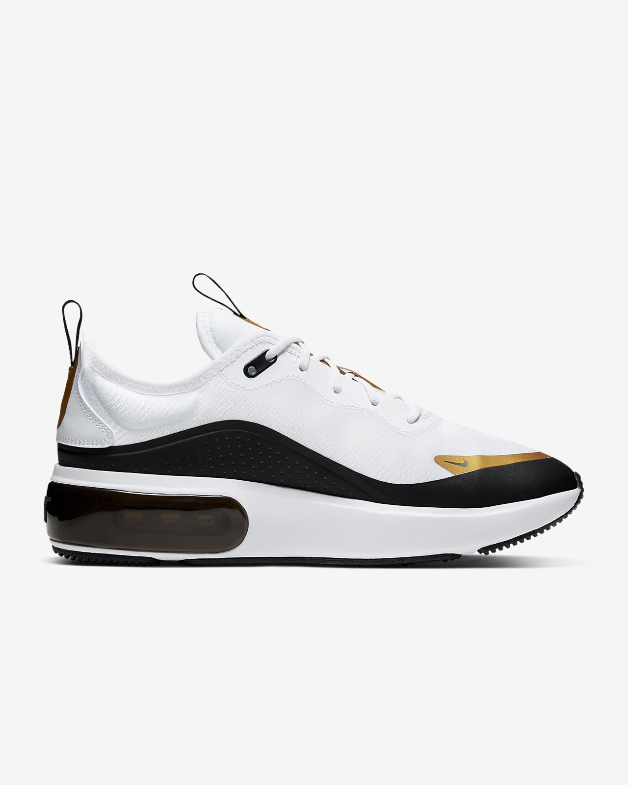 Nike Clash Max Dia Schuh Air Icon 8mvN0nw
