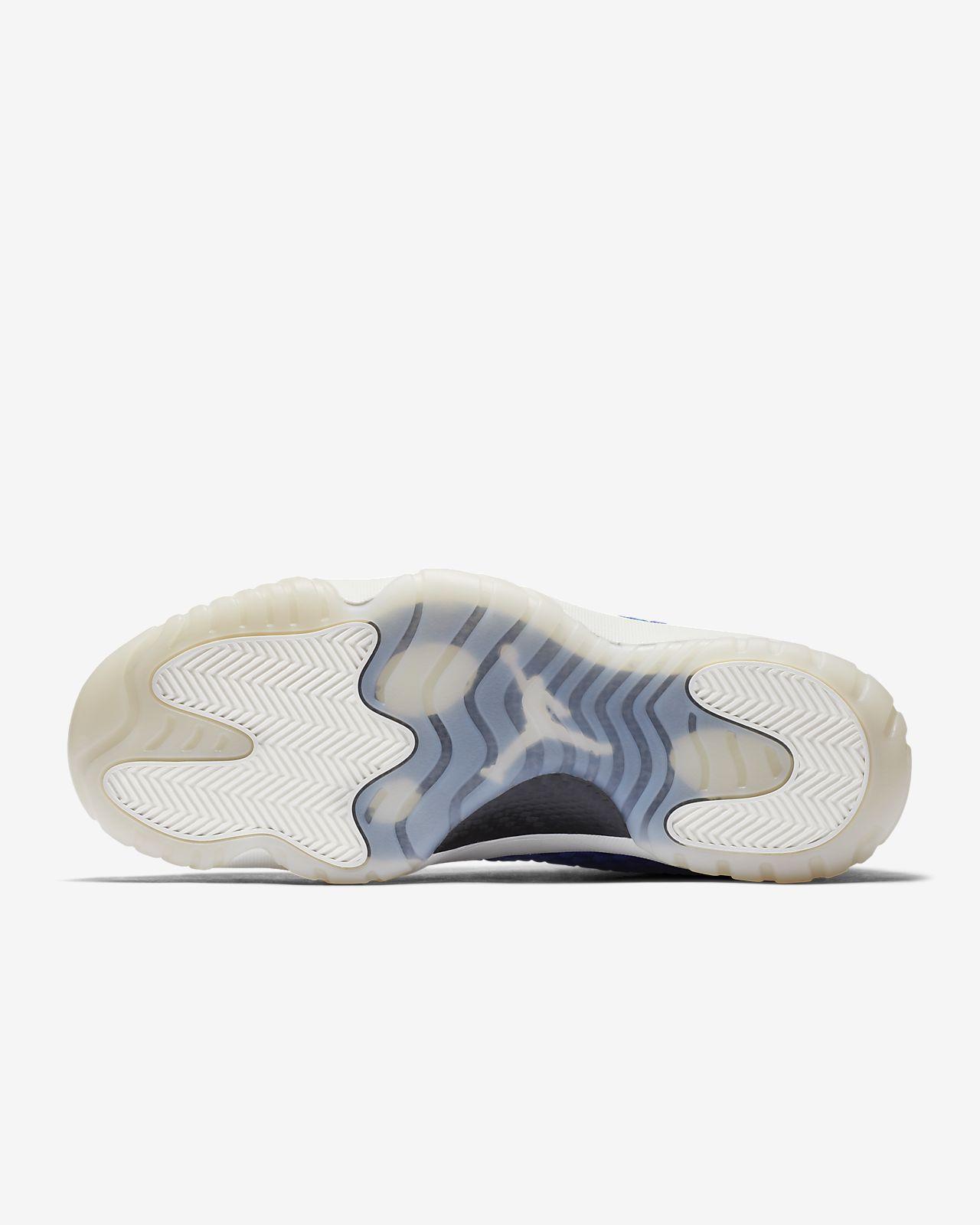 NIKE AIR JORDAN FUTURE LOW Sneaker Herren Herrenschuhe