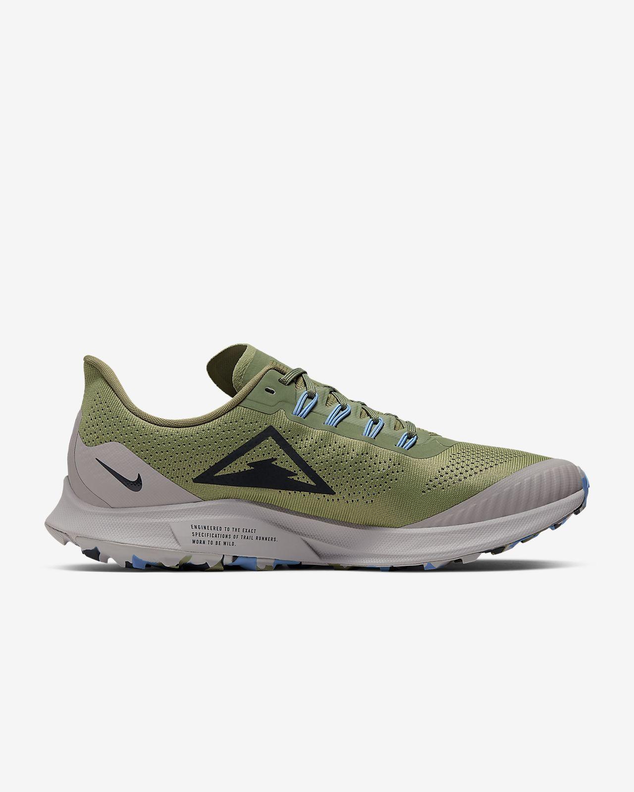 Scarpa da trail running Nike Pegasus Trail Uomo. Nike IT