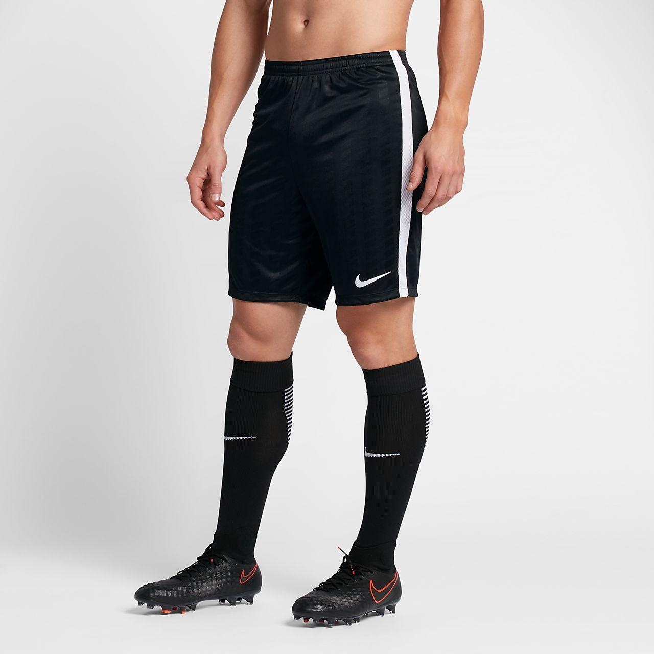 Nike Academy Pantalón corto de fútbol - Hombre. Nike.com ES bb9eb6d0f20ad