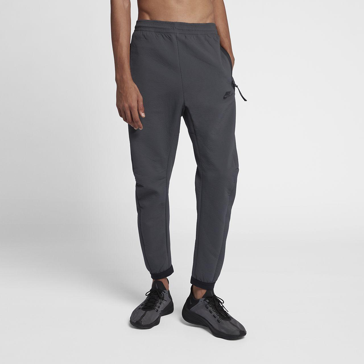 7bfa717d138826 Nike Sportswear Tech Pack Web-Track-Pants. Nike.com DE