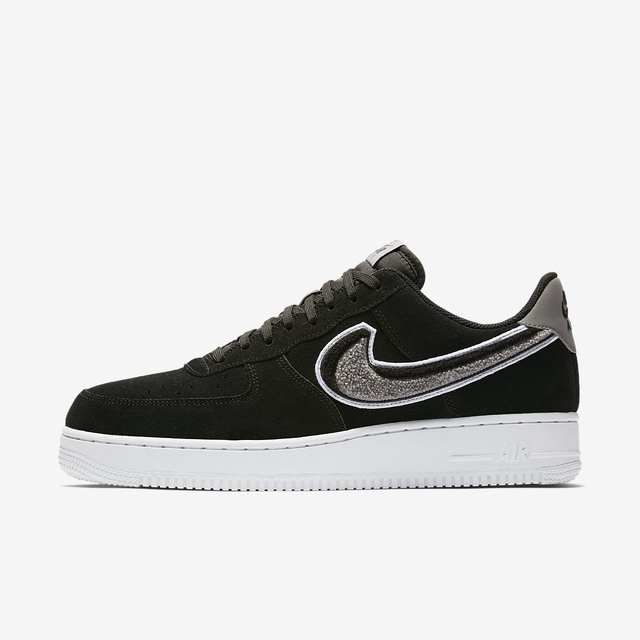 scarpe nike uomo air force 1 07