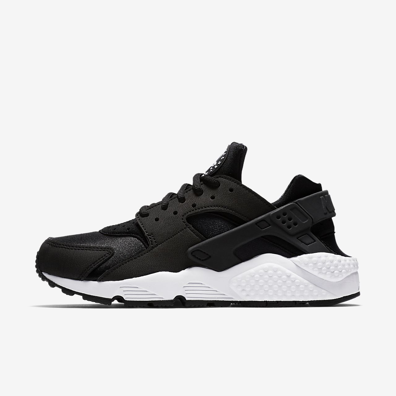 nike huarache rose gold indonesia