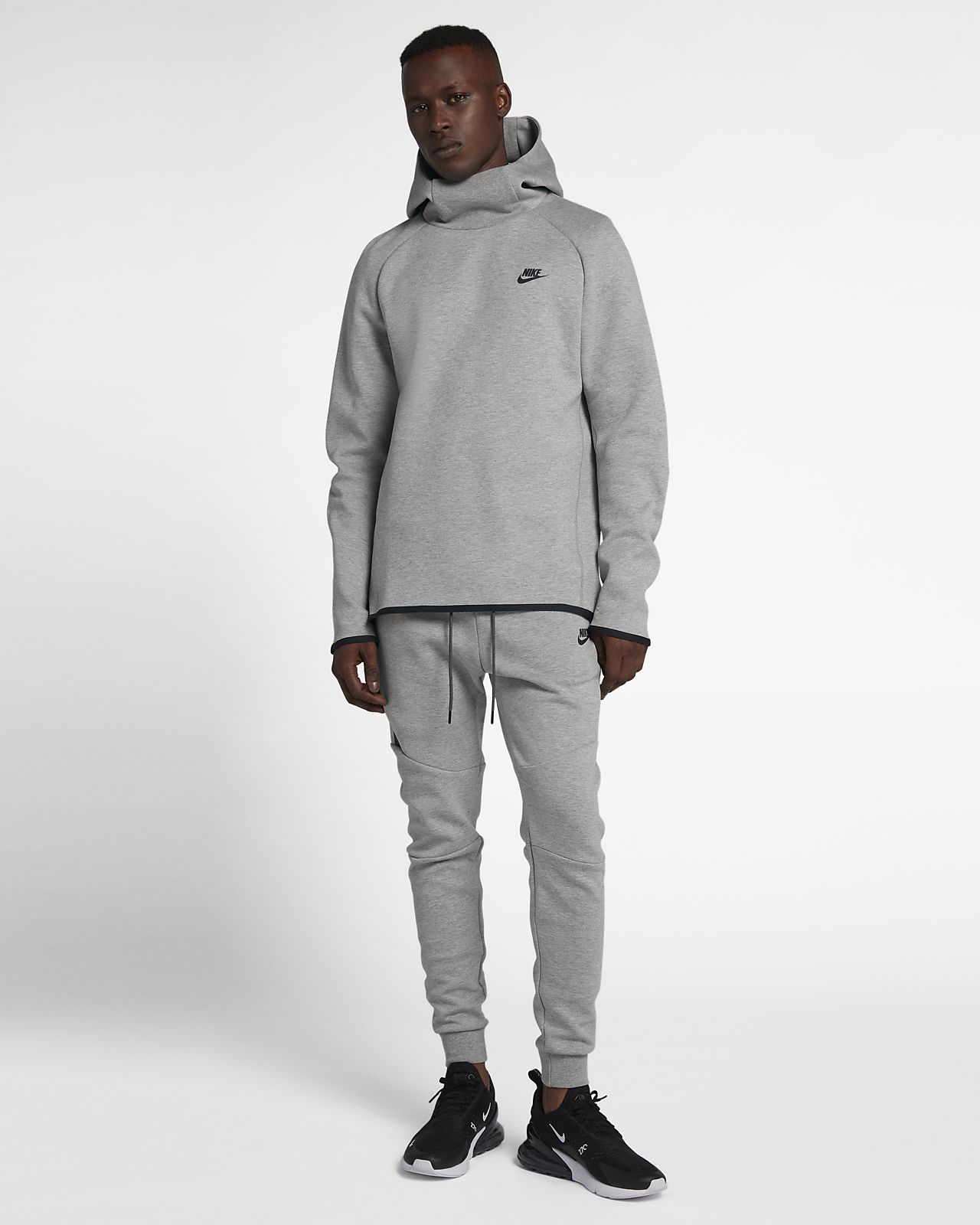 Nike Sportswear Tech Fleece Men\u0027s Joggers