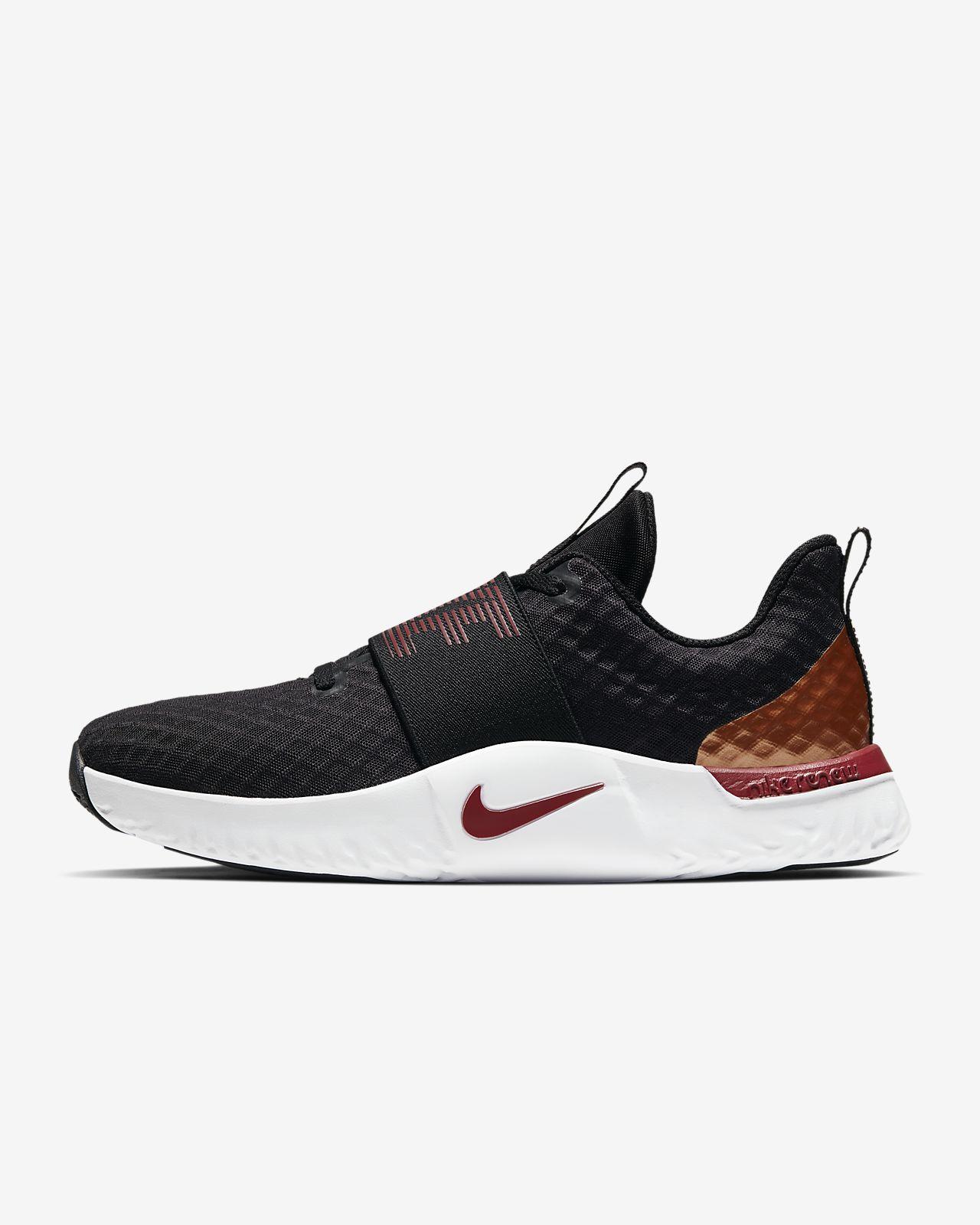 Nike In-Season TR 9 Icon Clash Women's Training Shoe