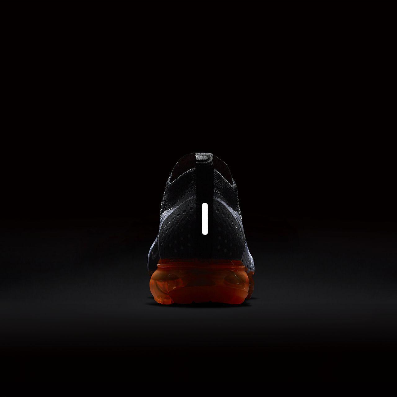 fda0808a7b6c6 Nike Air VaporMax Flyknit 2 Safari Shoe. Nike.com MA