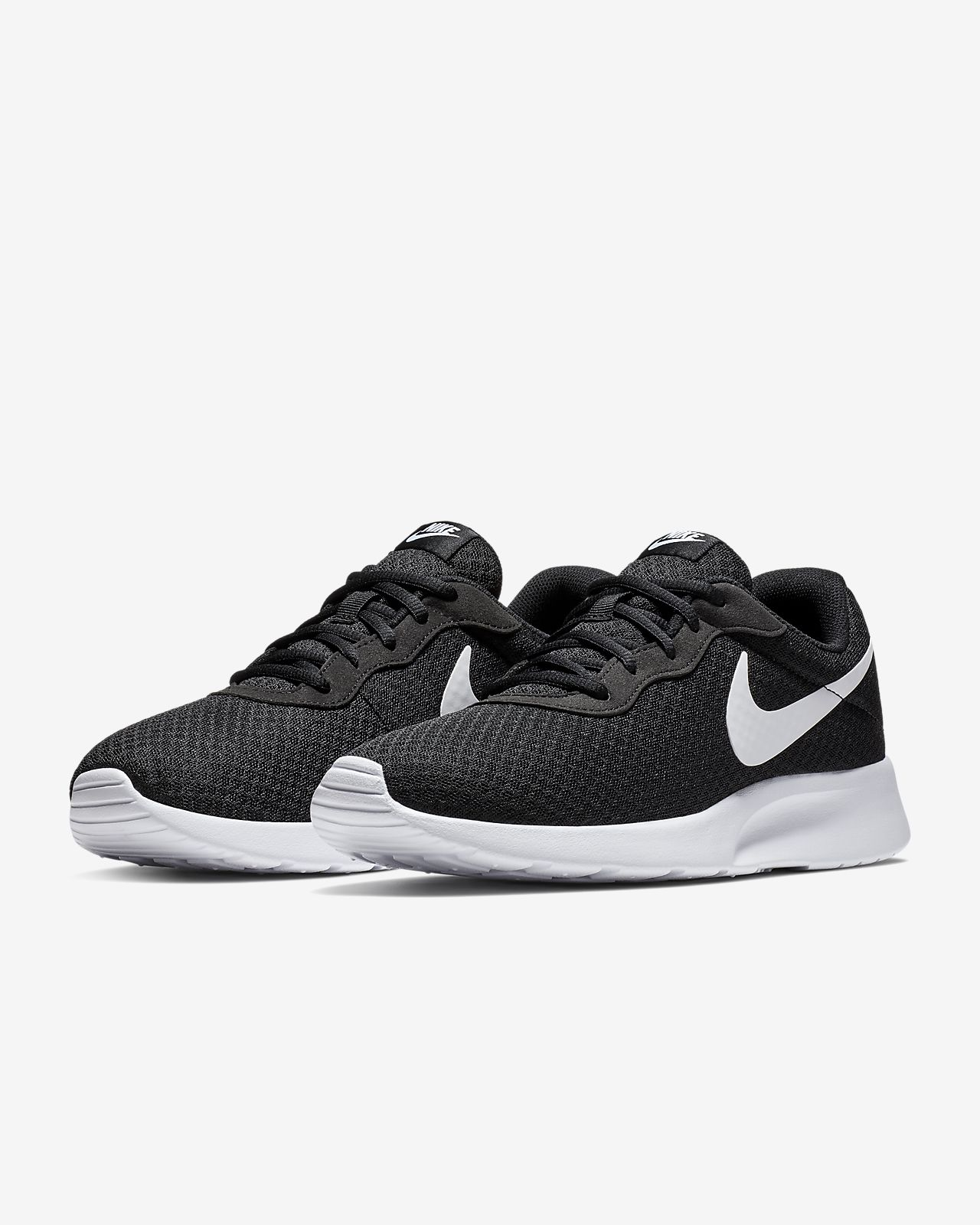 quality design 46ab8 060f4 ... Chaussure Nike Tanjun pour Homme