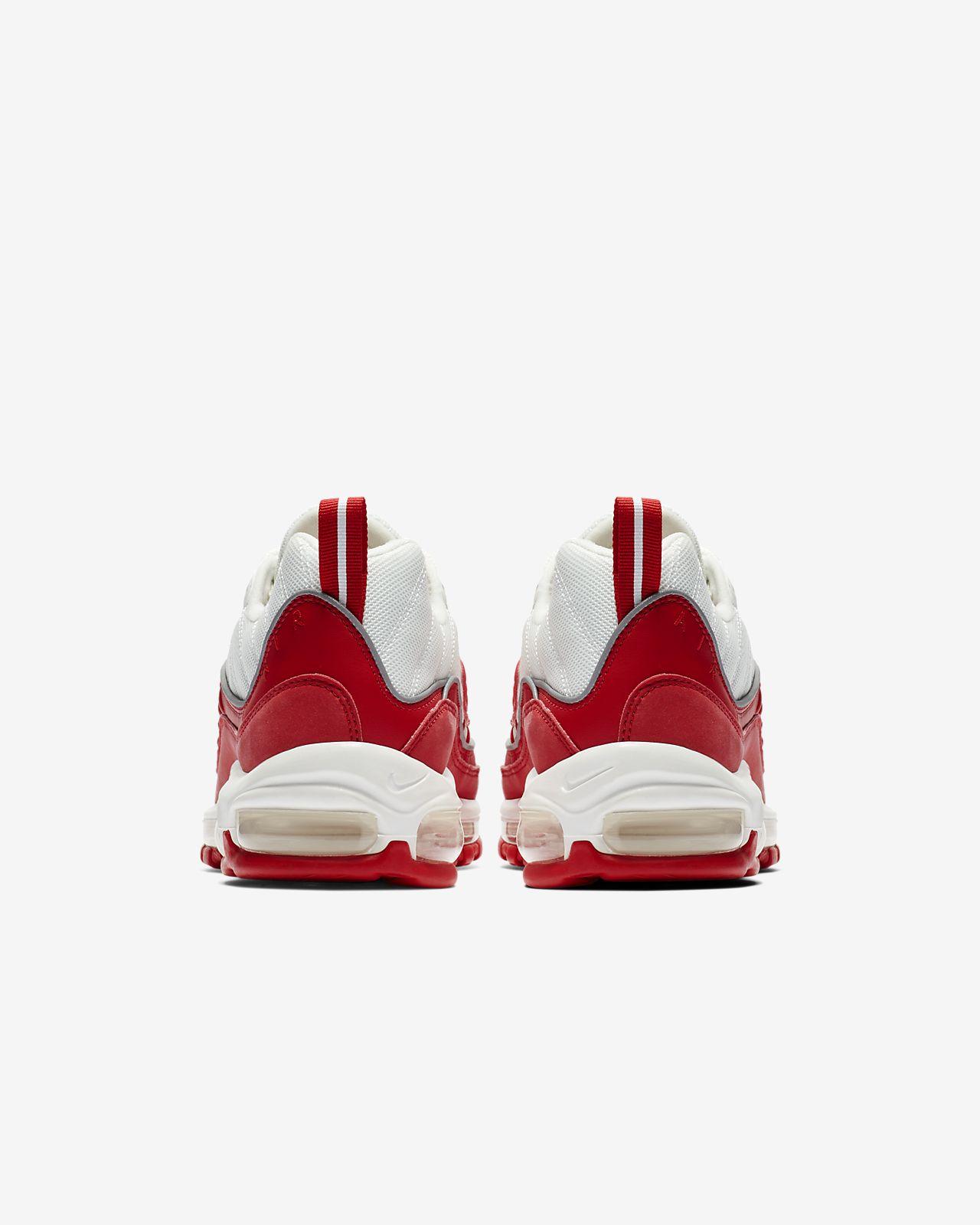 dcf4aee5177a78 Nike Air Max 98 Men s Shoe. Nike.com
