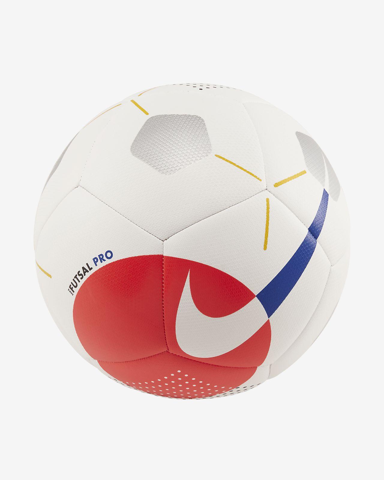 Fotboll Nike Pro