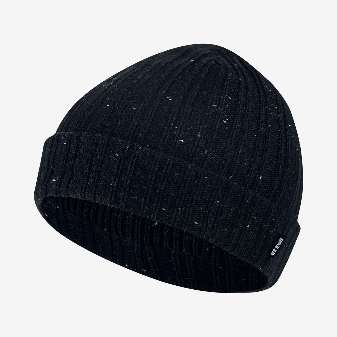 cappello uomo nike sb
