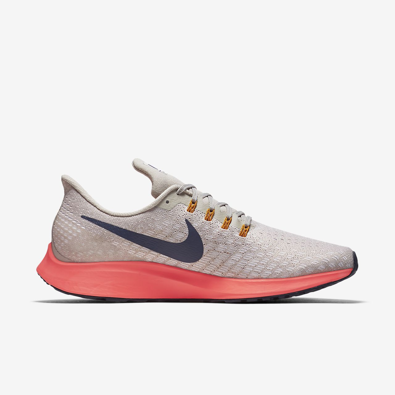 b8d0c5f0289305 Nike Air Zoom Pegasus 35 Men s Running Shoe. Nike.com