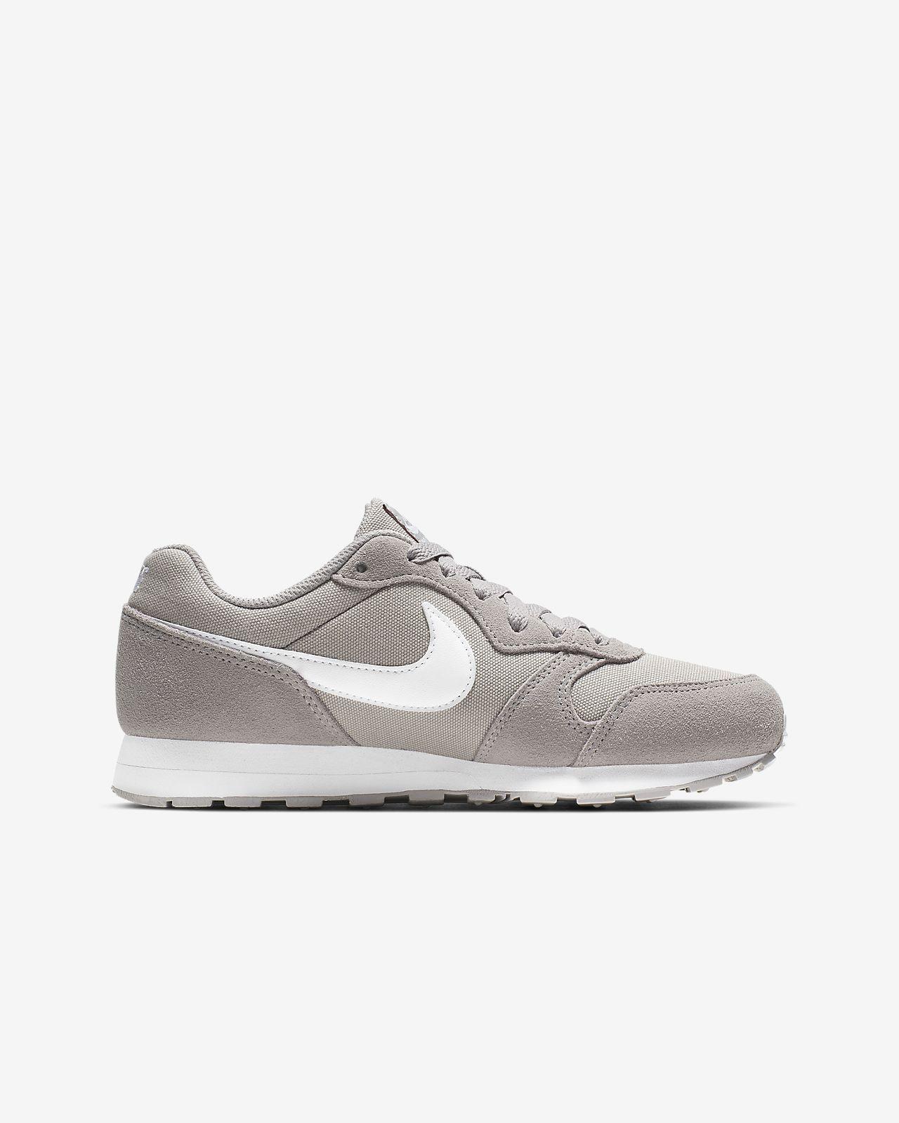 the latest 3488b 0c5d8 ... Nike MD Runner 2 PE Zapatillas de running - Niño a