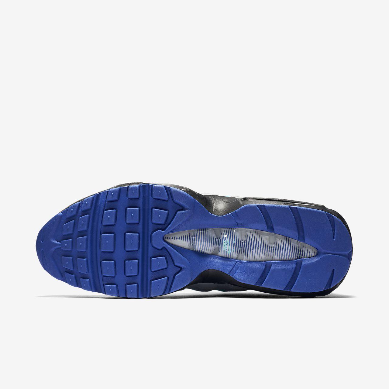 watch c958c 75878 ... Nike Air Max 95 OG Shoe