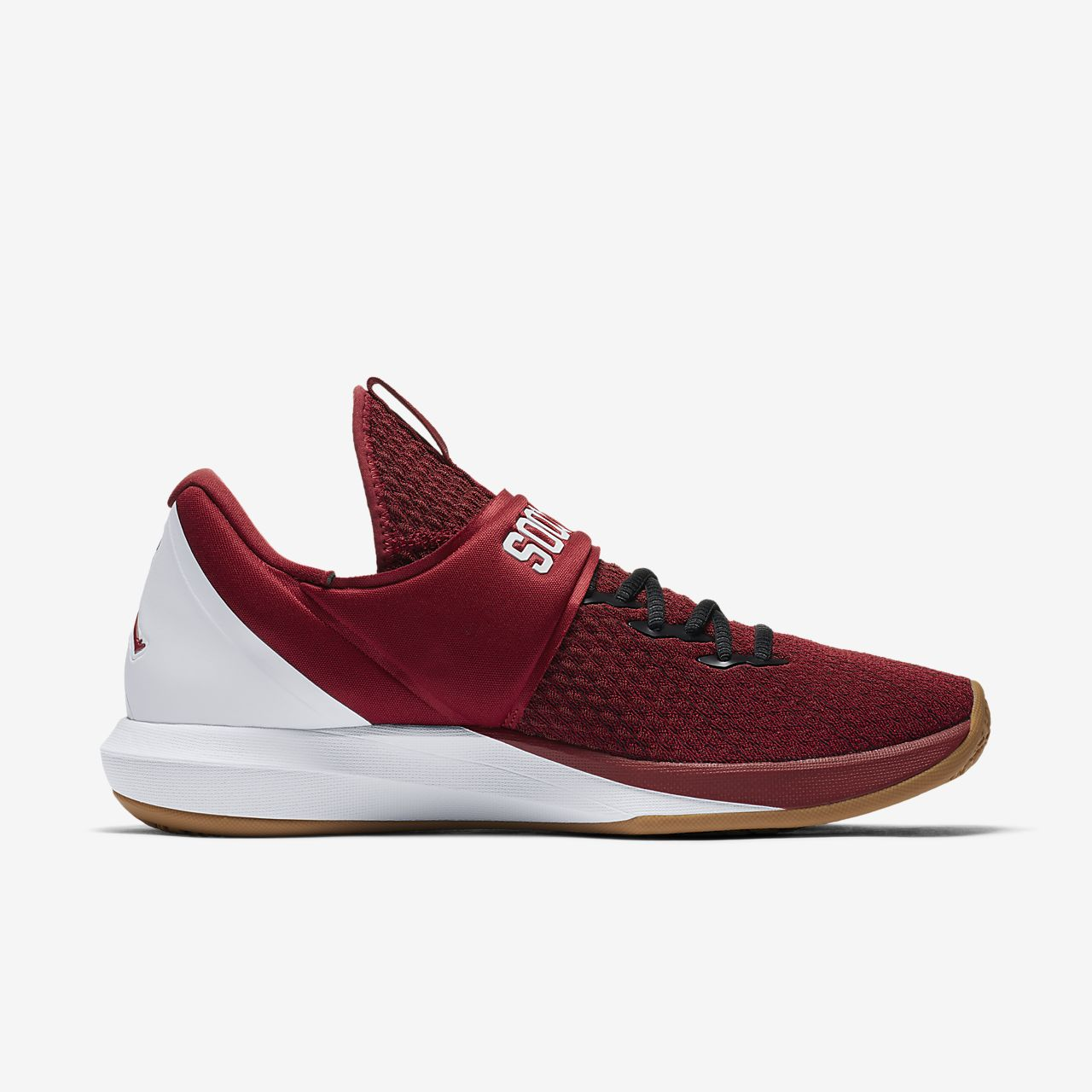 Jordan Trainer 3 (Oklahoma) Men s Training Shoe. Nike.com 0f993c16c