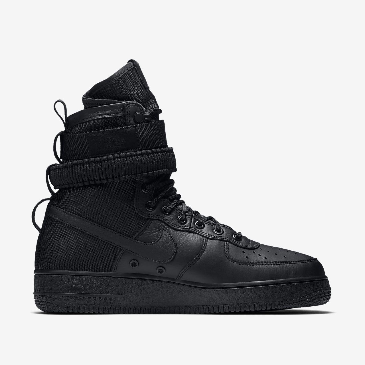 Men Shoe Look Like Nike Force