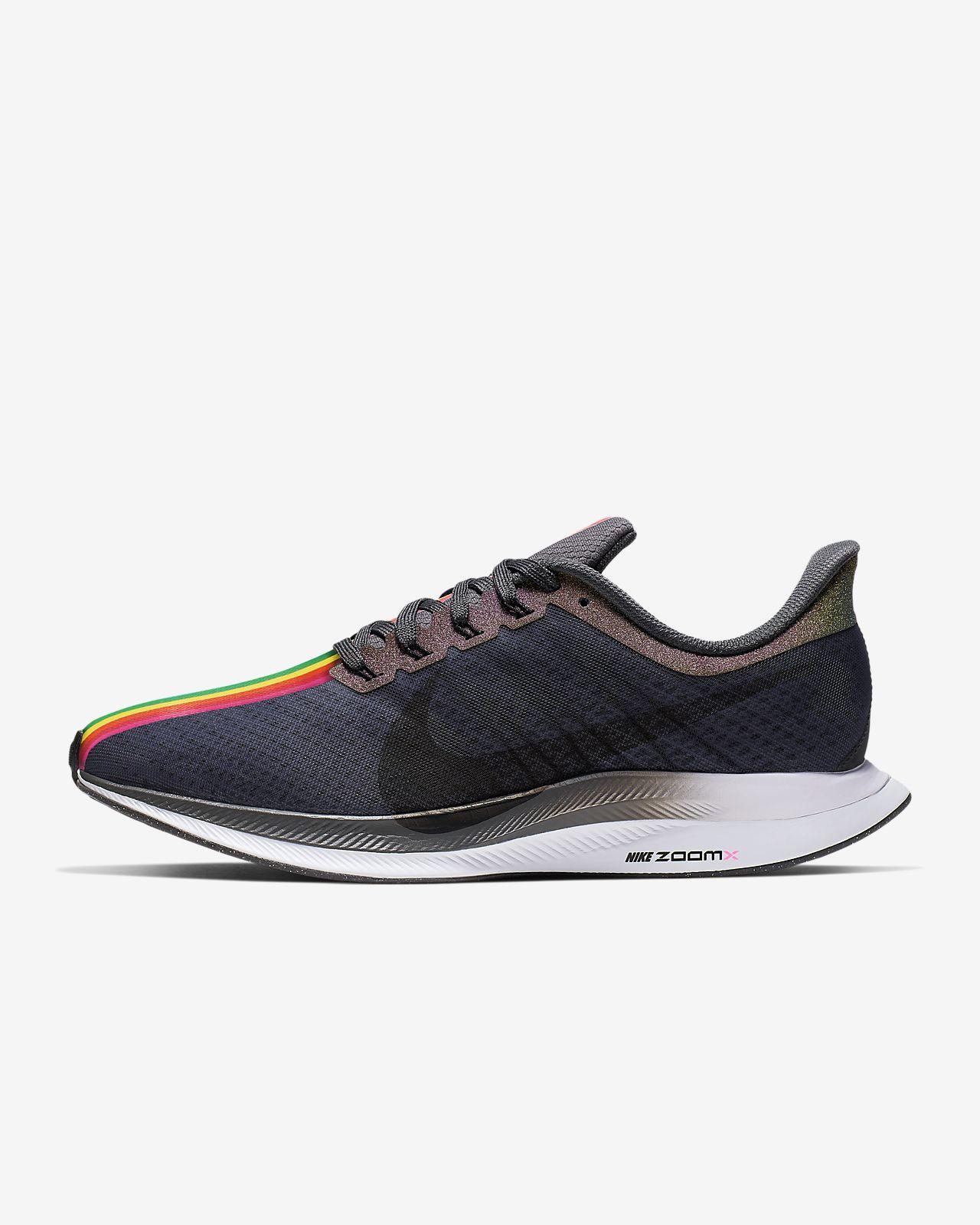 Běžecká bota Nike Zoom Pegasus Turbo BETRUE