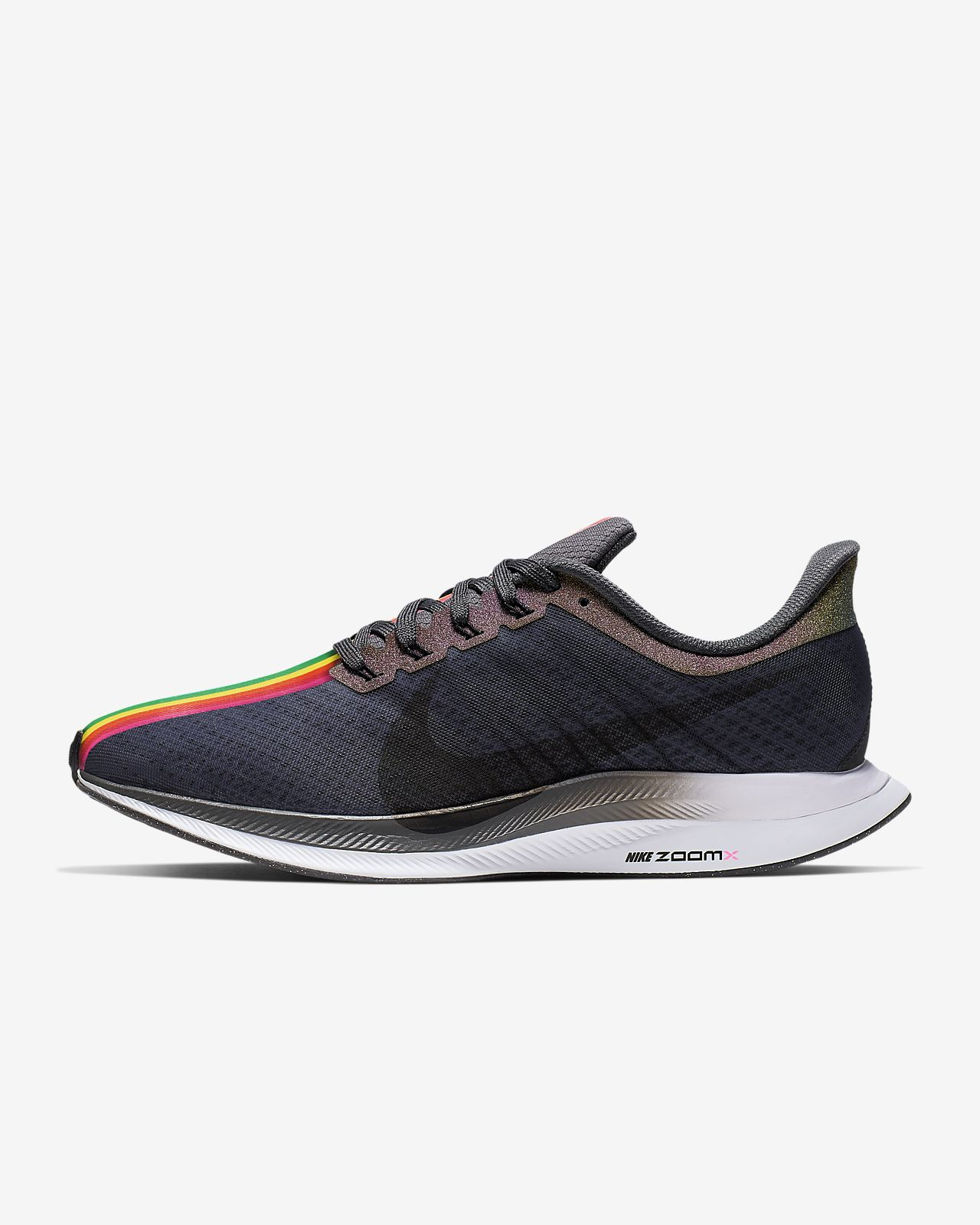 f3c845dbd Nike Zoom Pegasus Turbo BETRUE Running Shoe. Nike.com