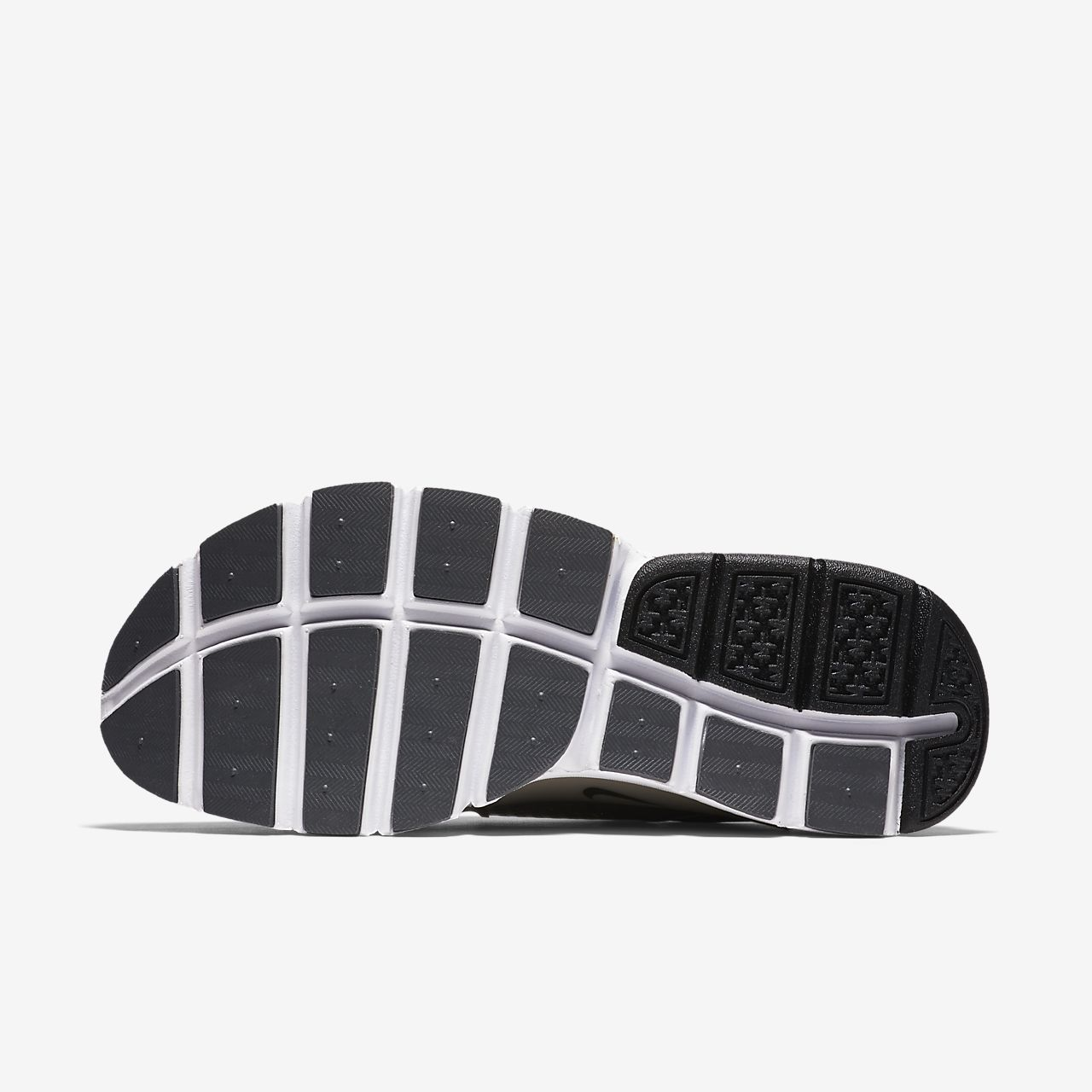 4bebab064821a descuento tenis nike sock dart blanco negro masculino zapatos 62687  nike  sock dart azul and gris