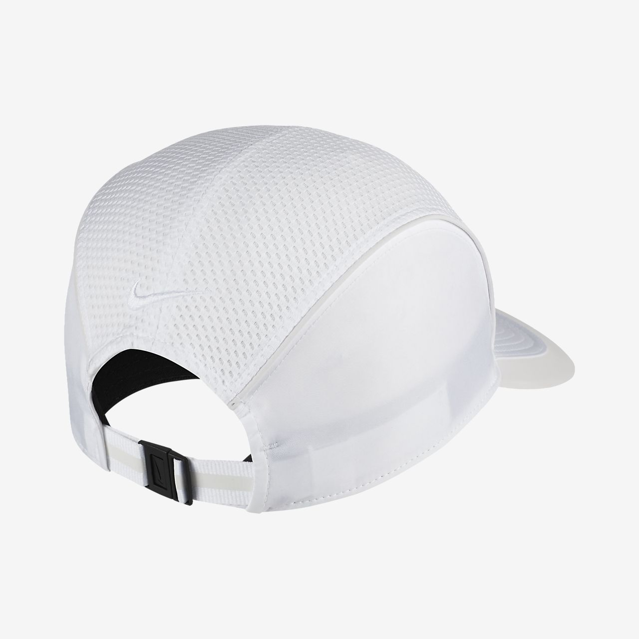140a00b5698f99 ... inexpensive nike sportswear tn air aerobill aw84 adjustable hat 48f09  0a8dc