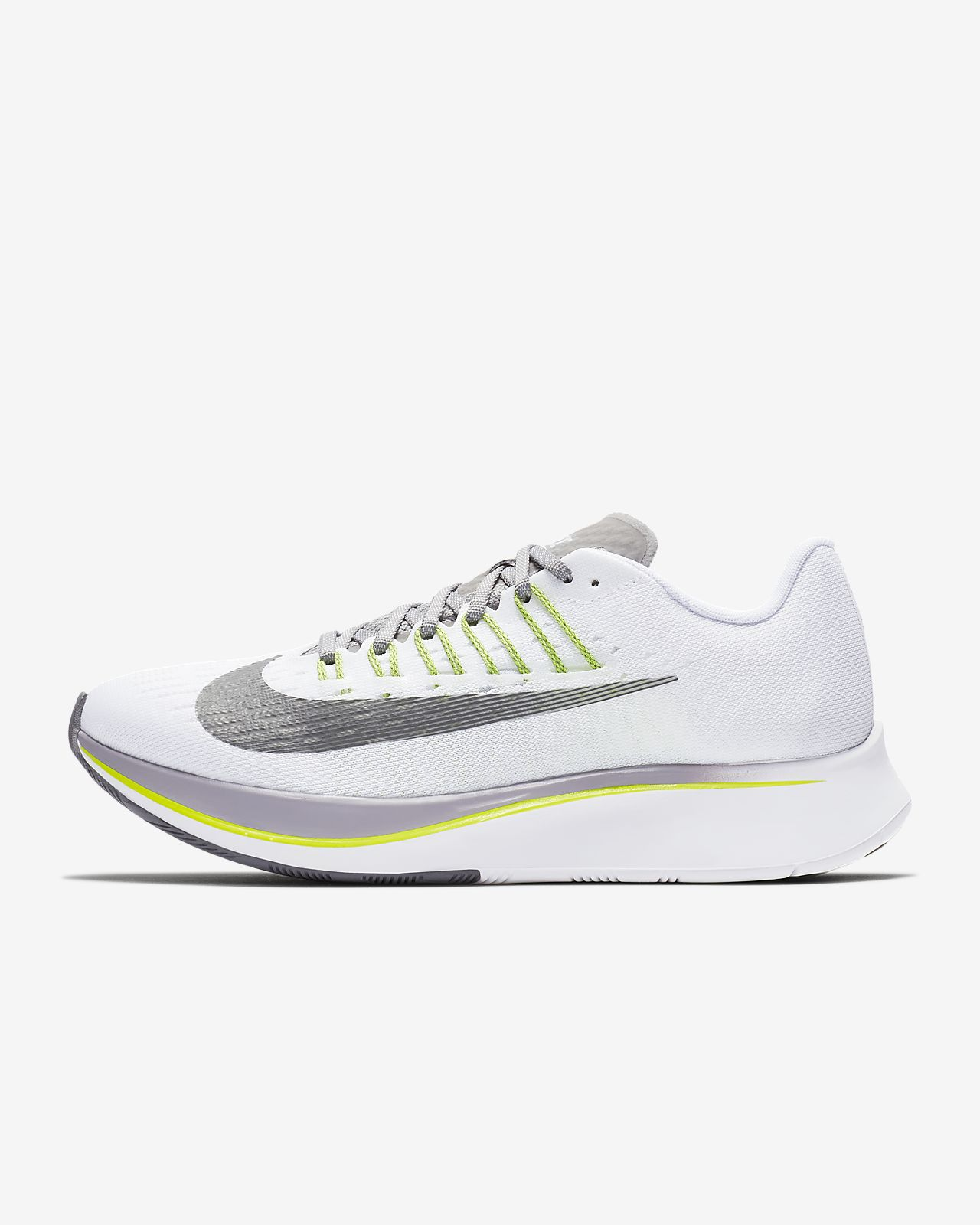 Nike Zoom Fly Womens Running Shoe