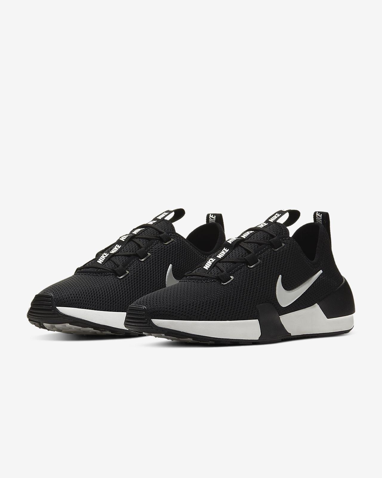 3a6fc5f73078 Nike Ashin Modern Run Women s Shoe. Nike.com IN