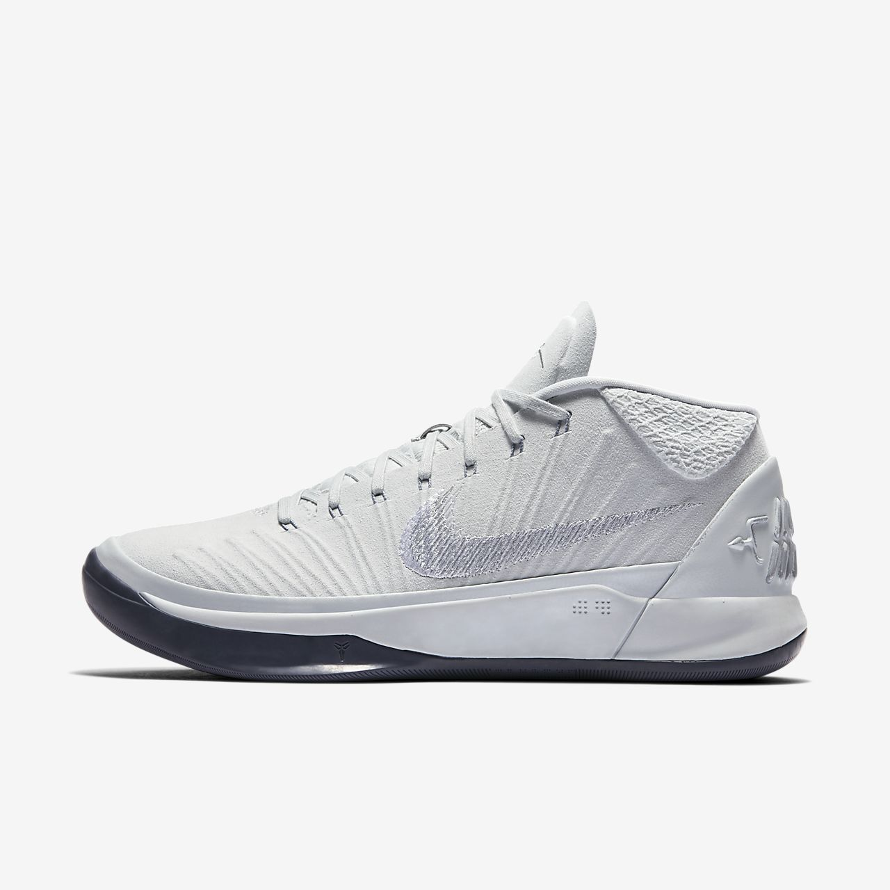 Kobe A.D. Basketball Shoe