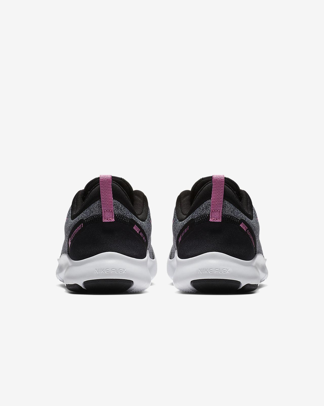 venta al por mayor Nike Flex Experience RN 8 Zapatillas de