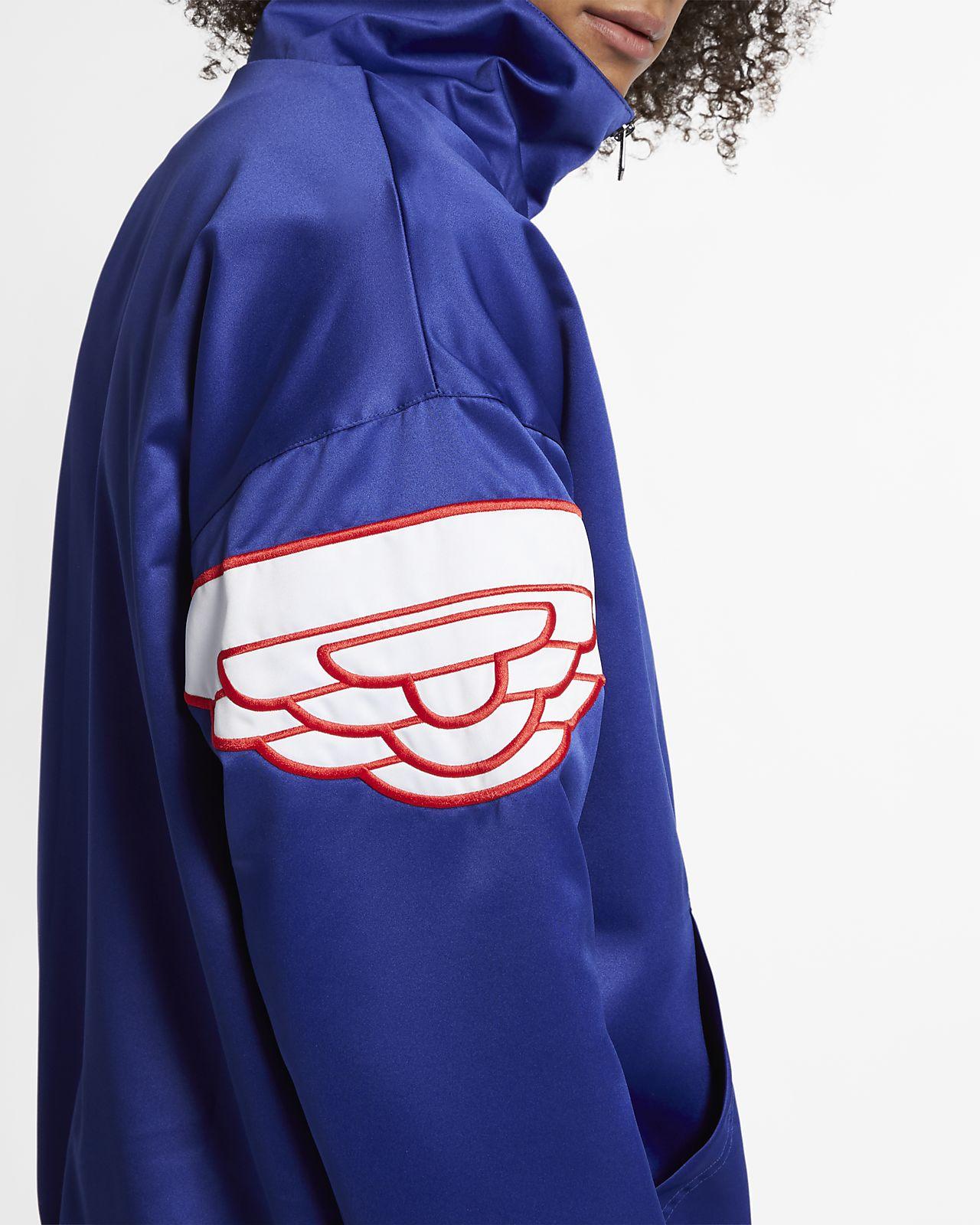 764ad23f87be01 Low Resolution Jordan Wings Classics Men s Jacket Jordan Wings Classics  Men s Jacket