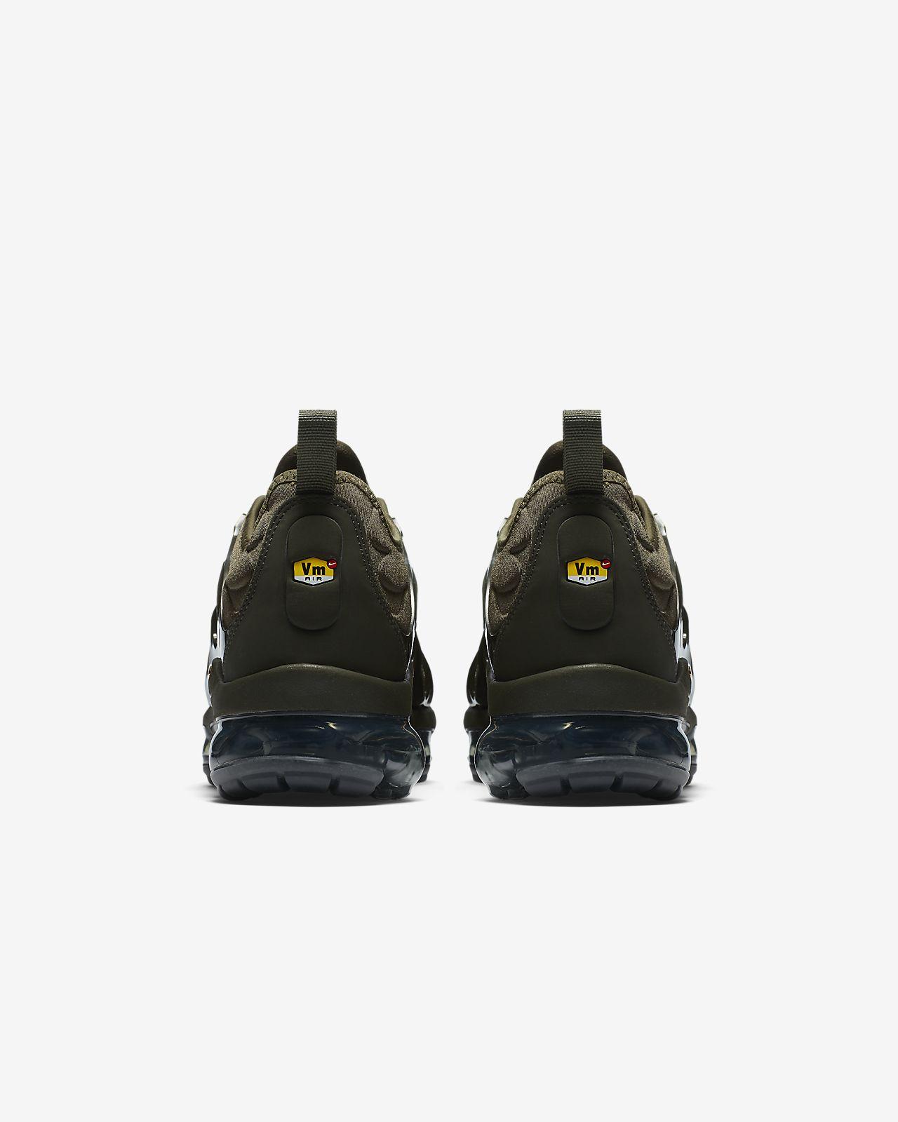 f286d09af409 Nike Air VaporMax Plus Men s Shoe. Nike.com