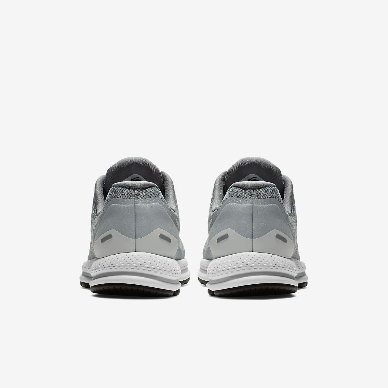 Scarpa da running Nike Air Zoom Vomero 13 Donna