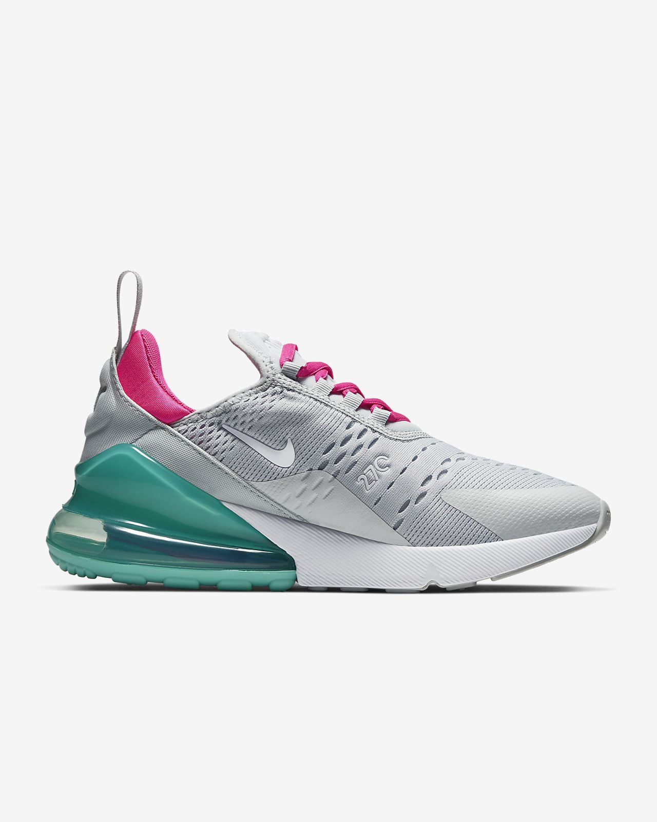 new arrive website for discount best sell Nike Air Max 270 Women's Shoe