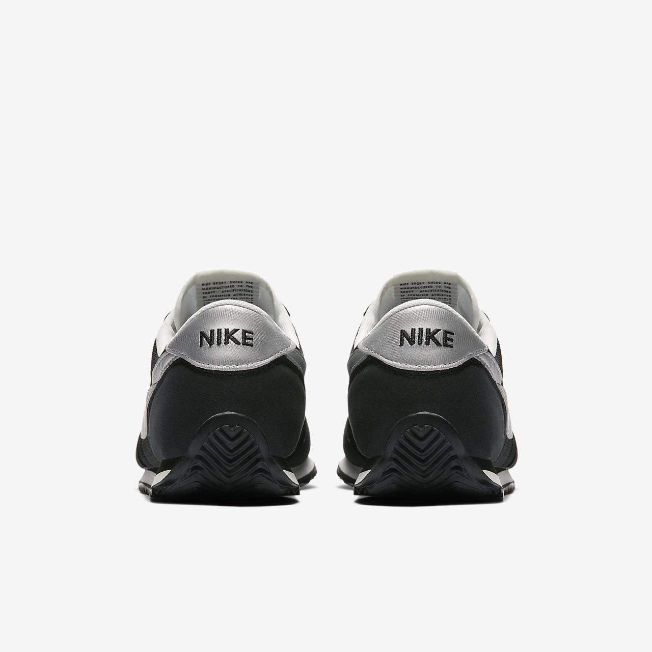 Scarpa in tessuto Nike Oceania Donna. Nike IT tSQlcx