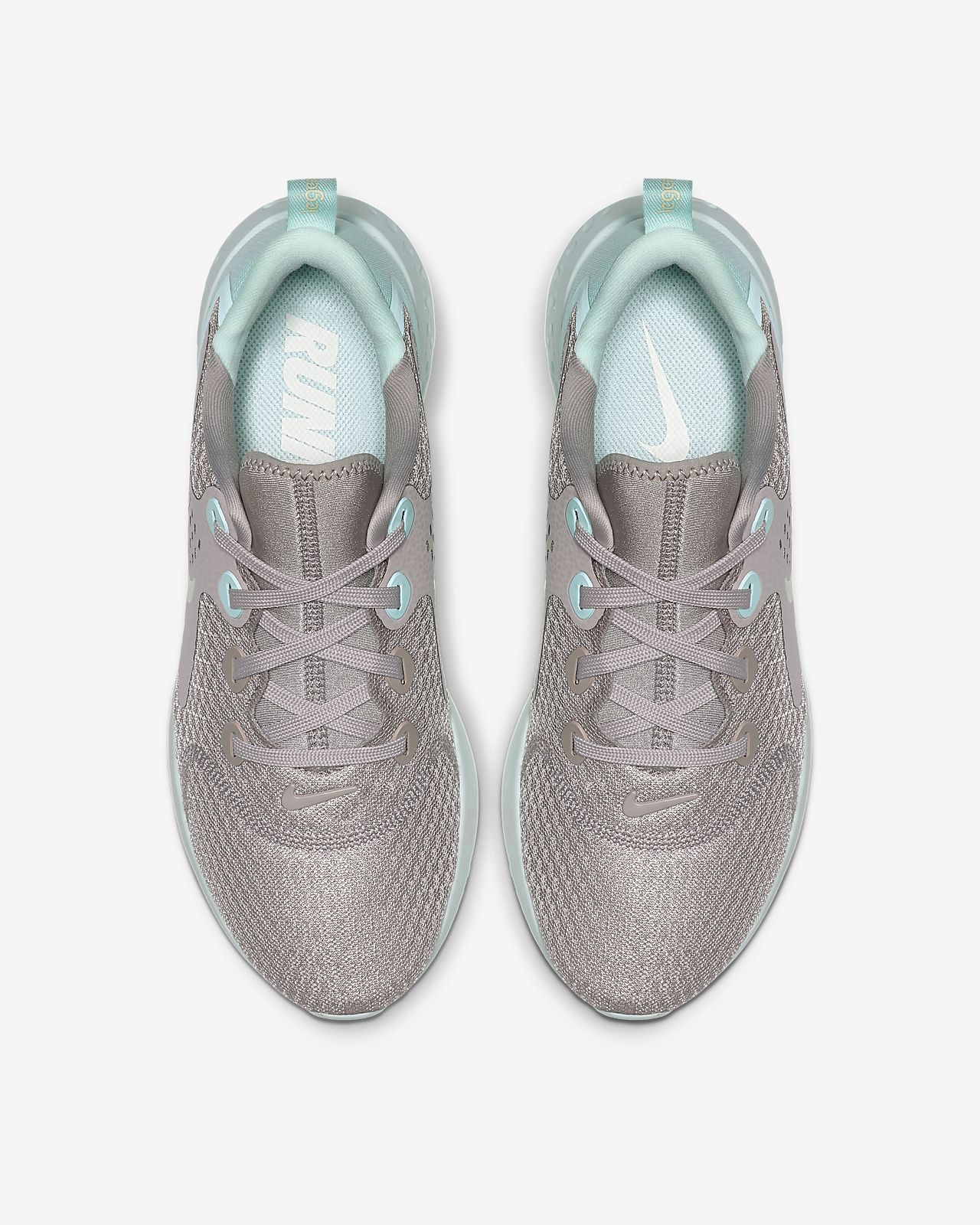 differently fbbad 14905 ... Nike Legend React Women s Running Shoe