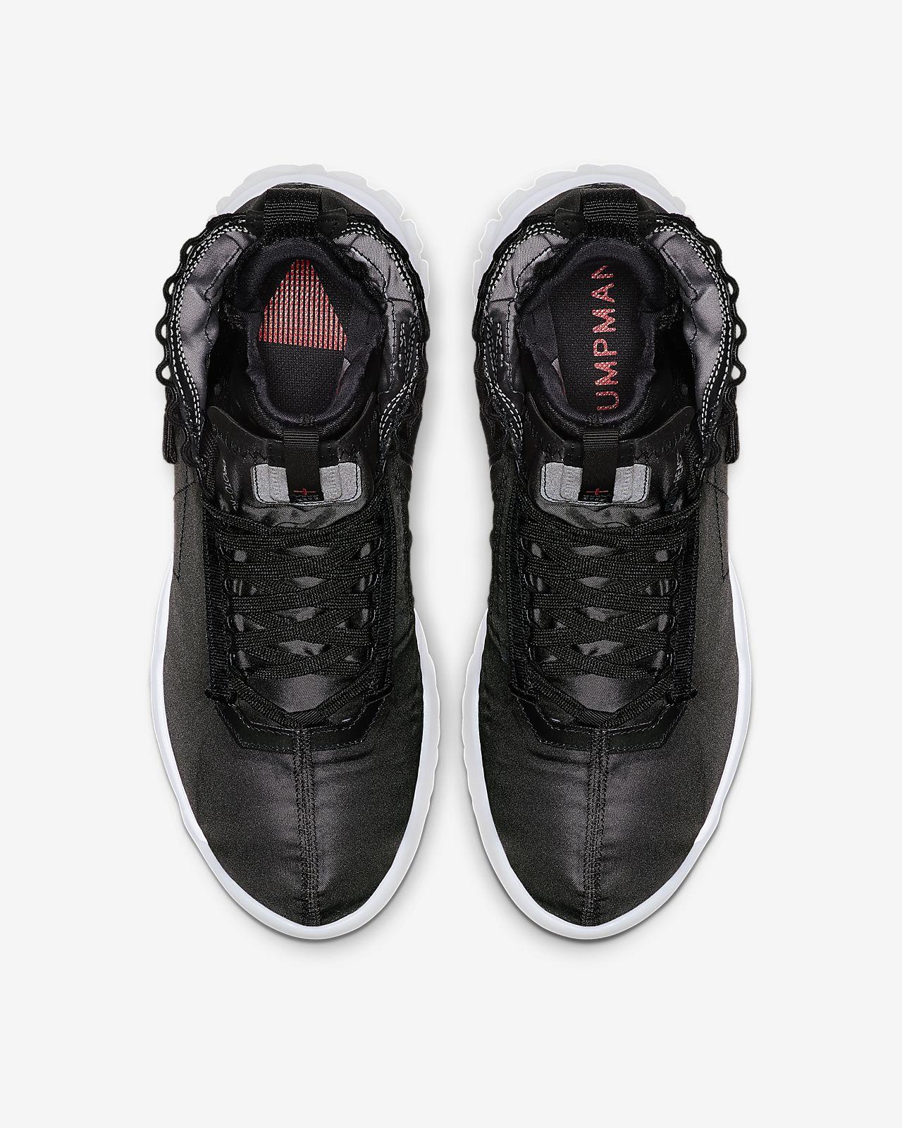67f77ada1019 Jordan Proto-React Men s Shoe. Nike.com